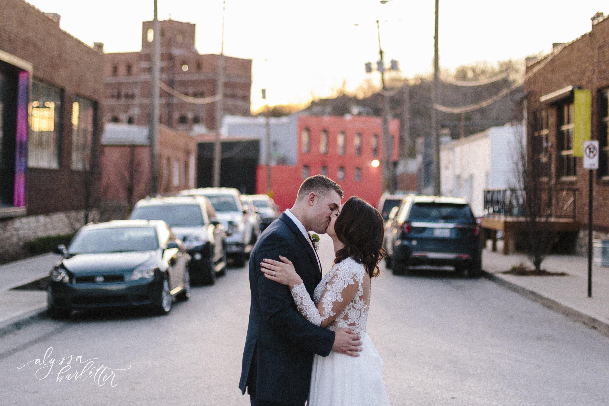 alyssa barletter wedding photography-900-10.jpg