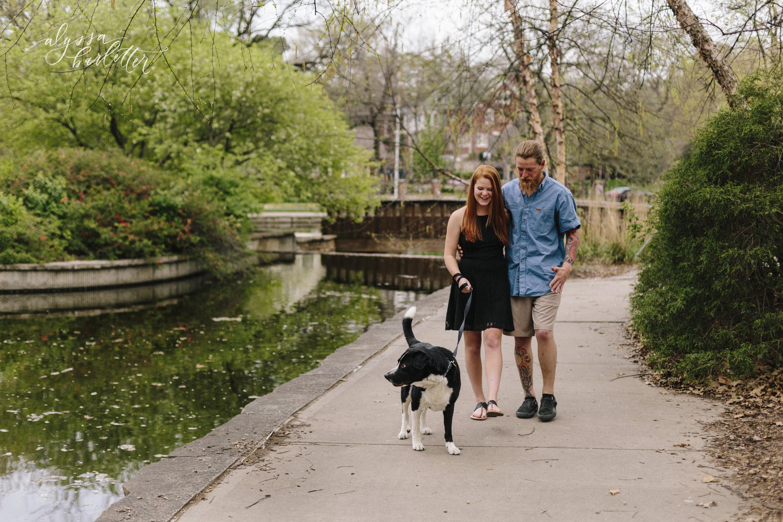alyssa barletter photography loose park dog lifestyle session-1-7.jpg