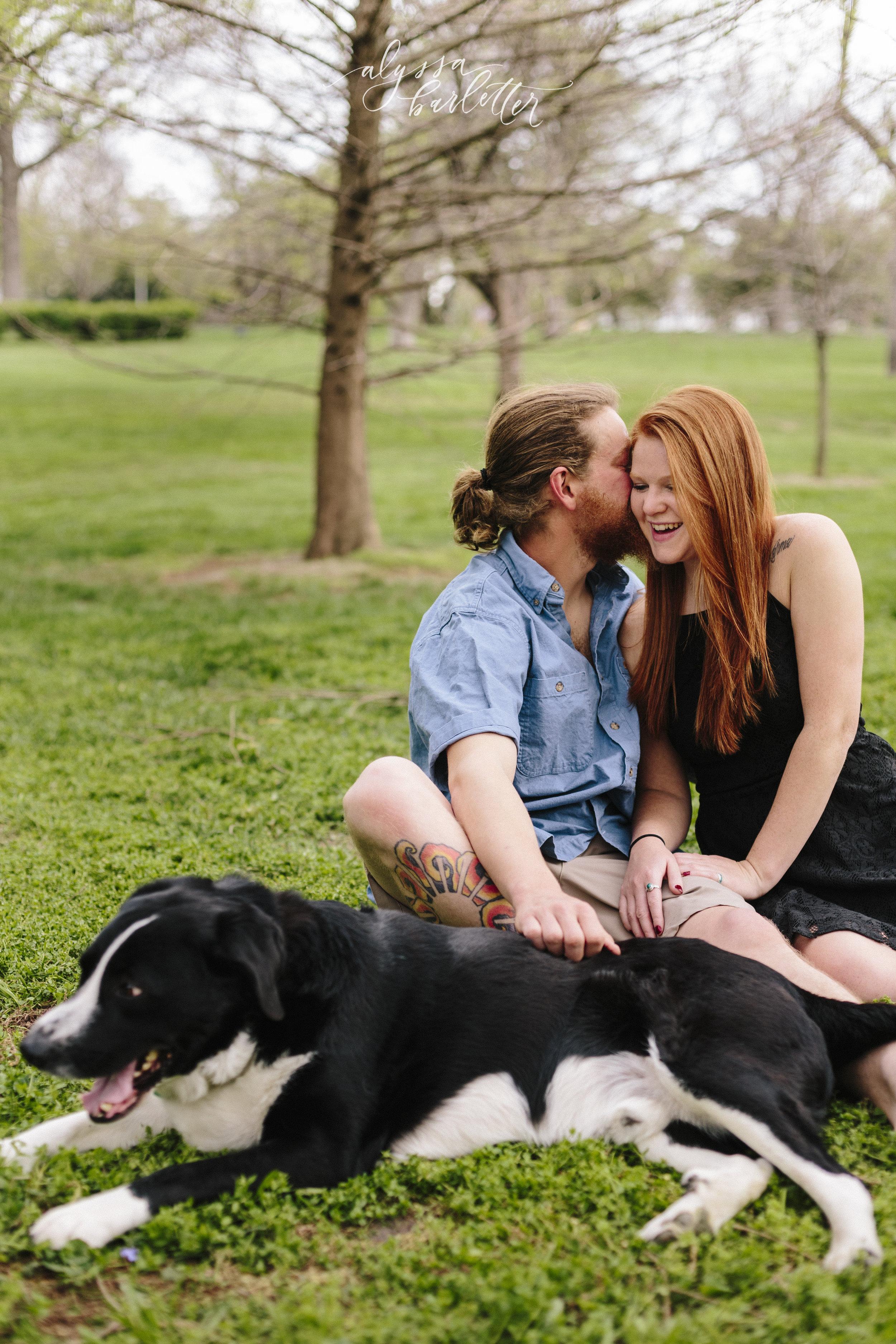 alyssa barletter photography loose park dog lifestyle session-1-11.jpg