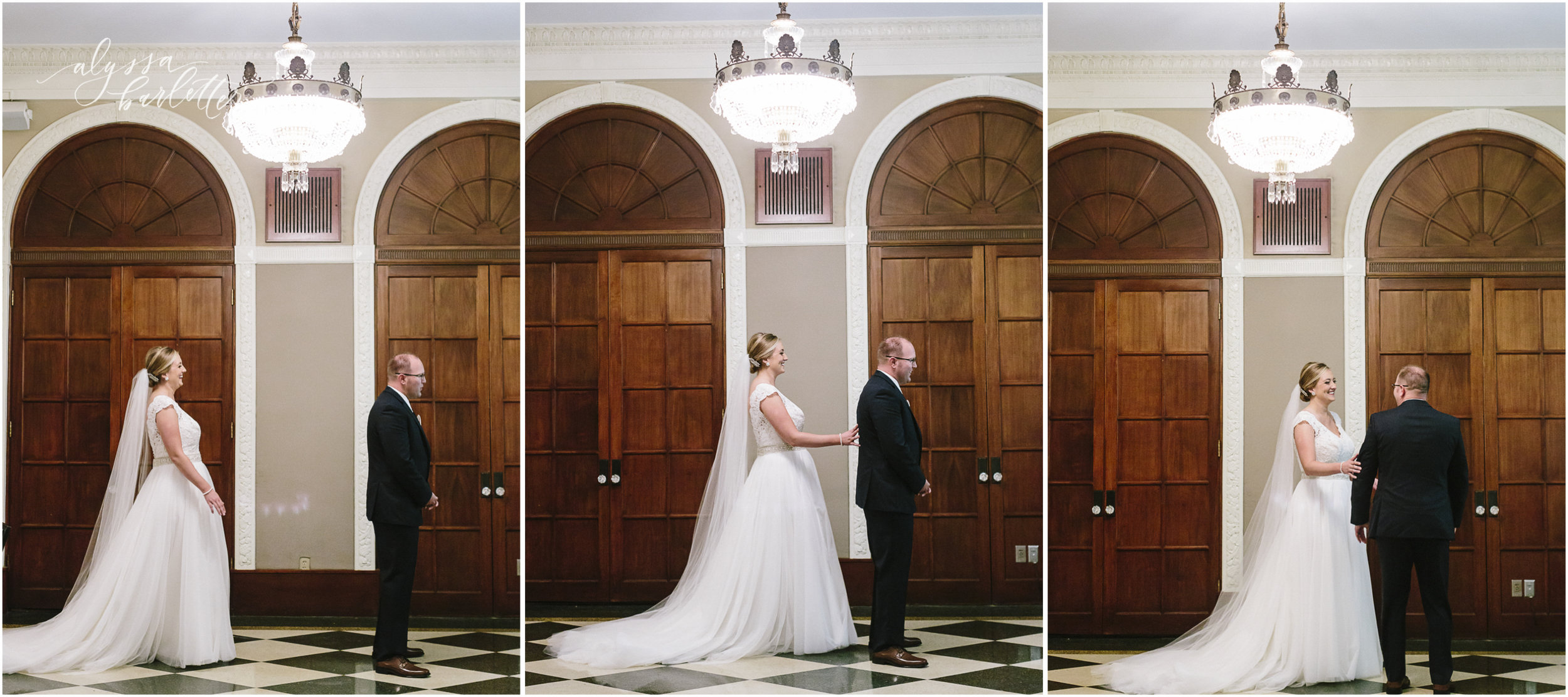 alyssa barletter photography cider gallery lawrence kansas rainy day wedding megan and brett-1-13.jpg