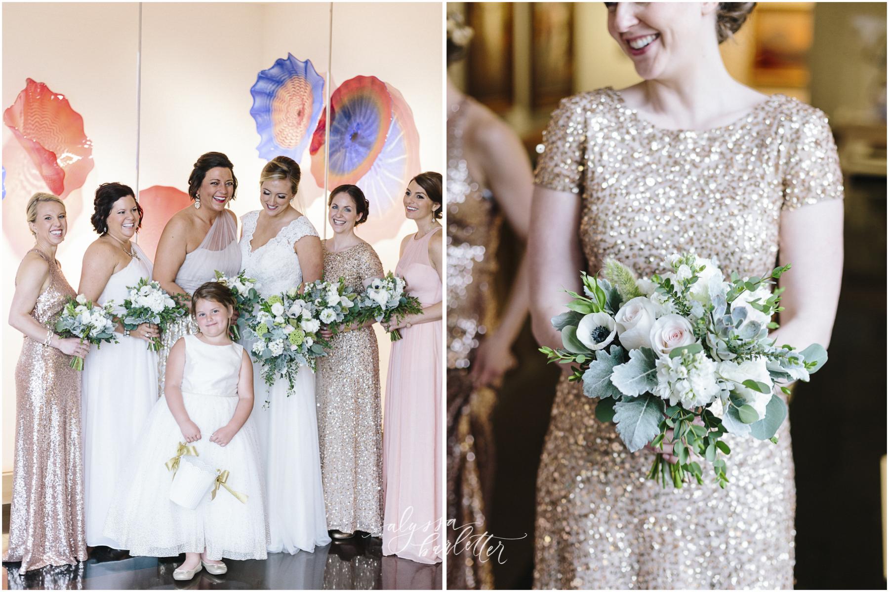 alyssa barletter photography cider gallery lawrence kansas rainy day wedding megan and brett-1-21.jpg