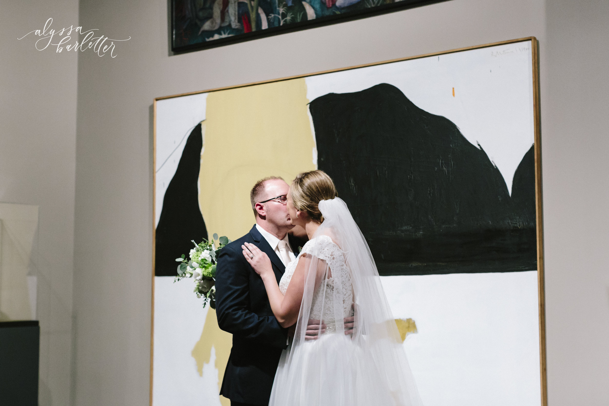 alyssa barletter photography cider gallery lawrence kansas rainy day wedding megan and brett-1-26.jpg