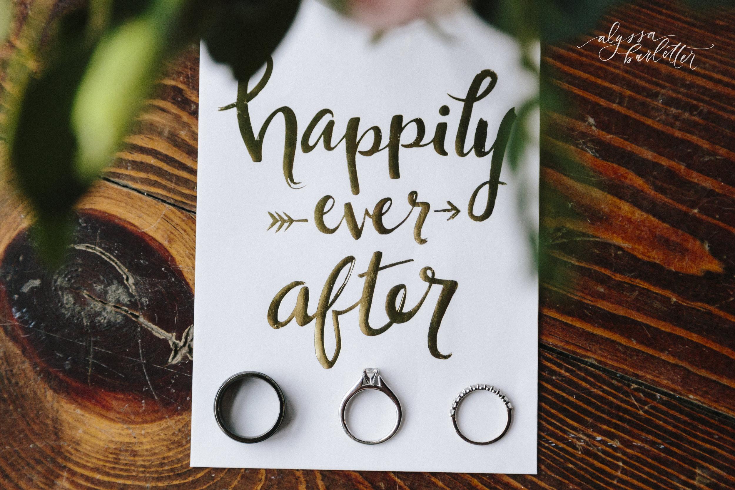 alyssa barletter photography cider gallery lawrence kansas rainy day wedding megan and brett-1-32.jpg