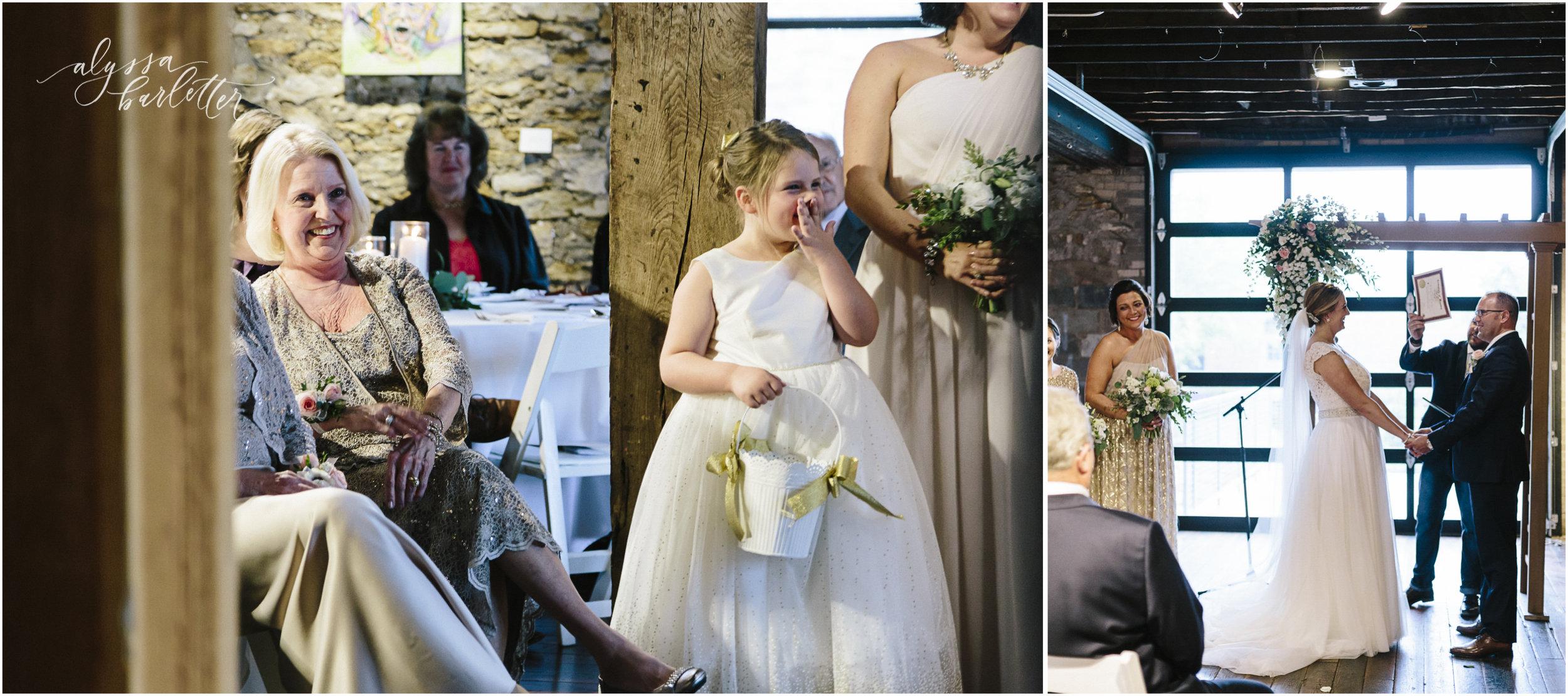 alyssa barletter photography cider gallery lawrence kansas rainy day wedding megan and brett-1-36.jpg