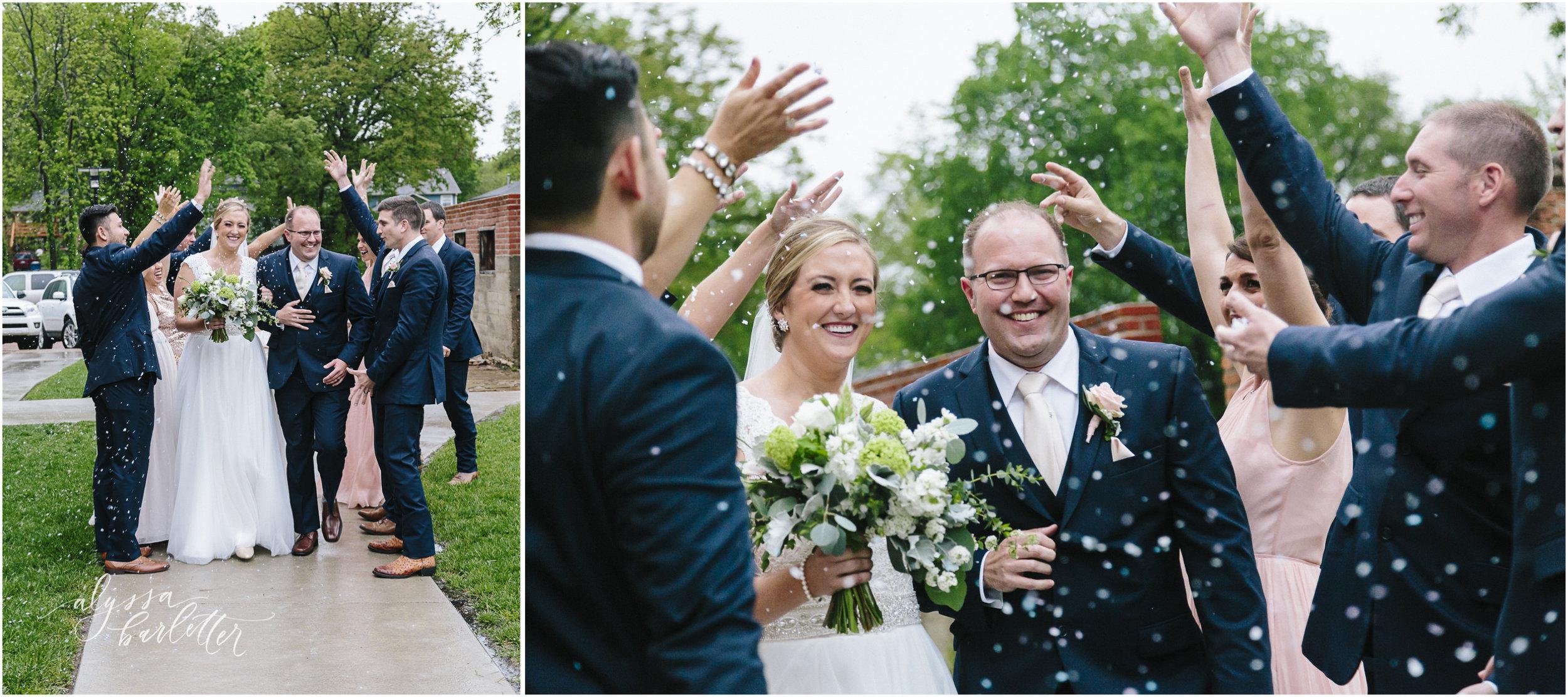 alyssa barletter photography cider gallery lawrence kansas rainy day wedding megan and brett-1-41.jpg