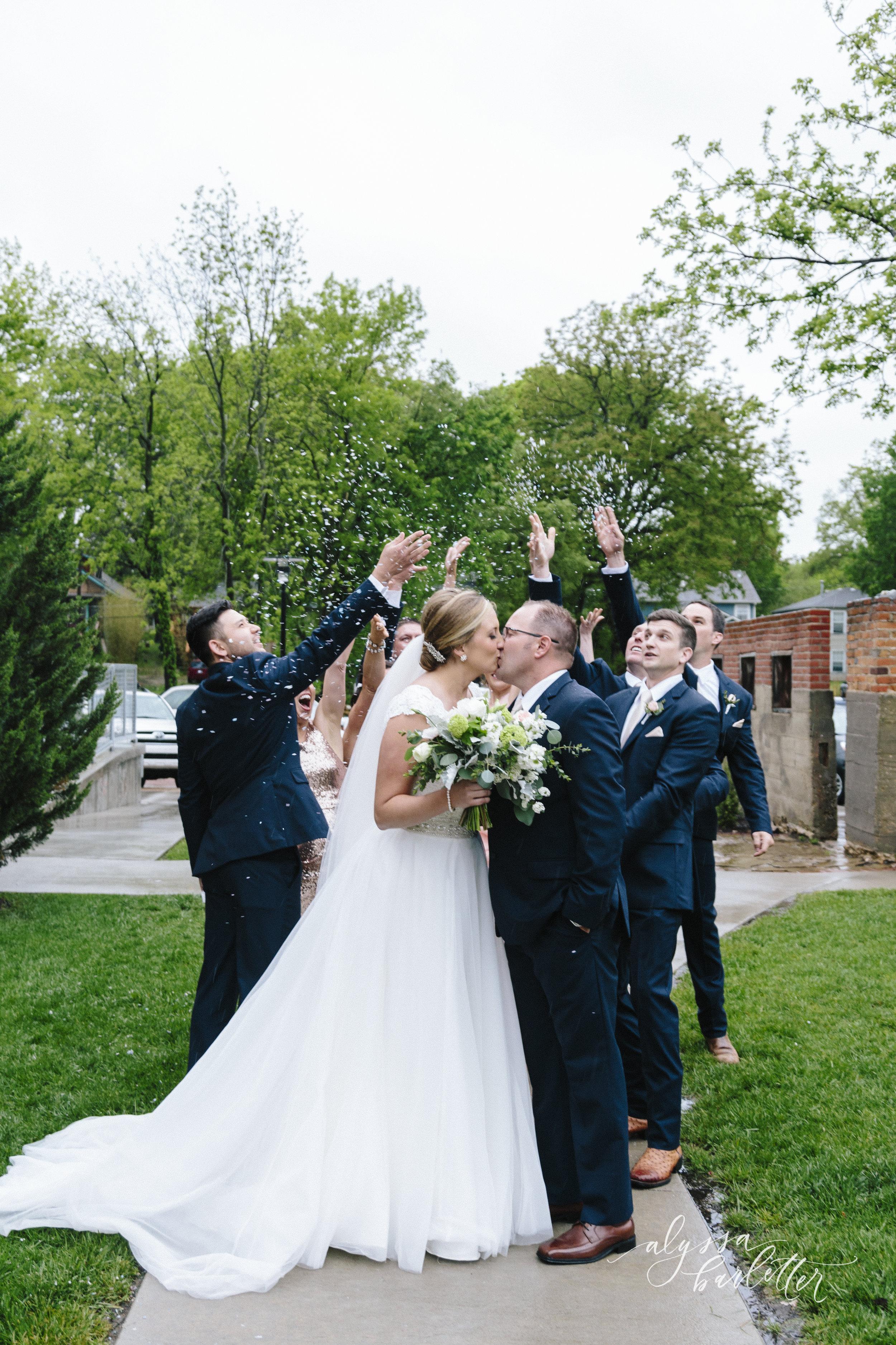 alyssa barletter photography cider gallery lawrence kansas rainy day wedding megan and brett-1-42.jpg
