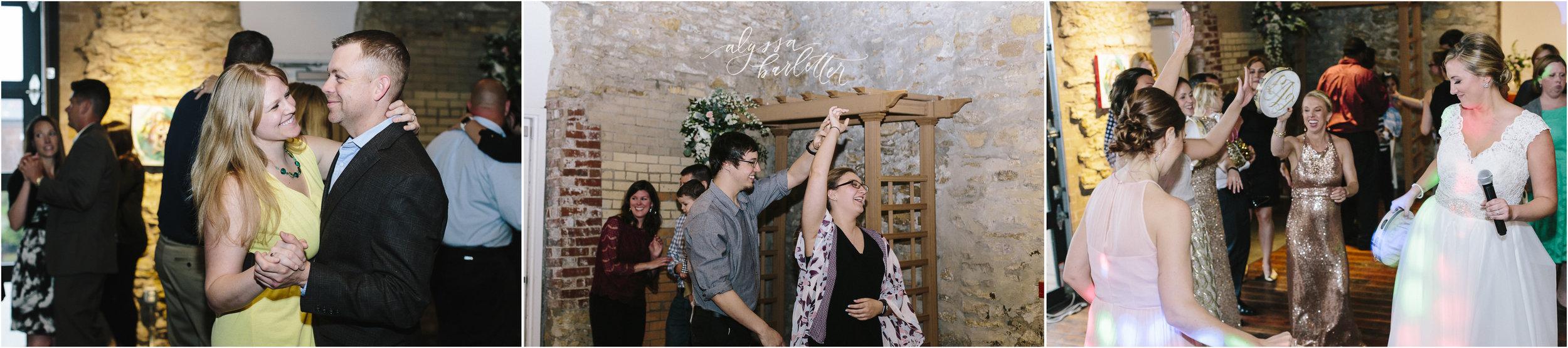 alyssa barletter photography cider gallery lawrence kansas rainy day wedding megan and brett-1-50.jpg