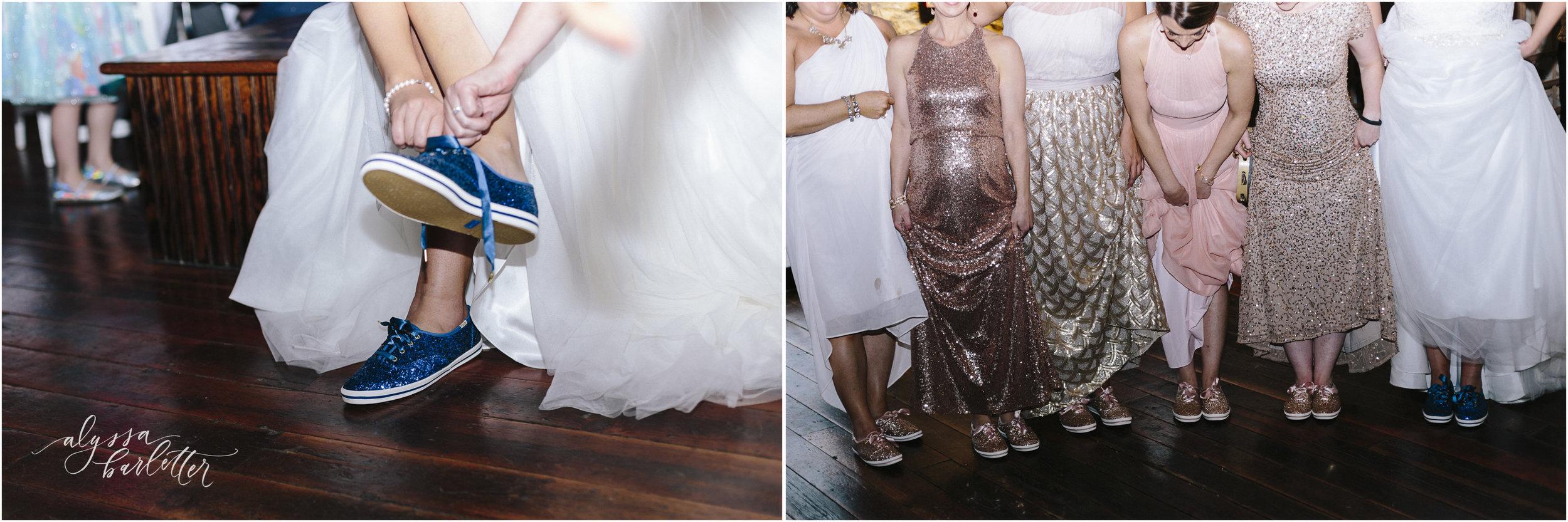 alyssa barletter photography cider gallery lawrence kansas rainy day wedding megan and brett-1-52.jpg
