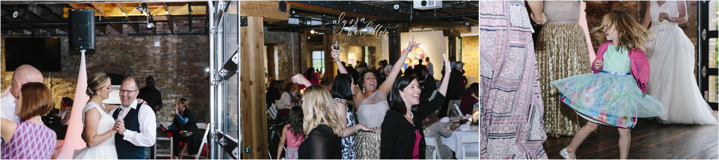alyssa barletter photography cider gallery lawrence kansas rainy day wedding megan and brett-1-54.jpg