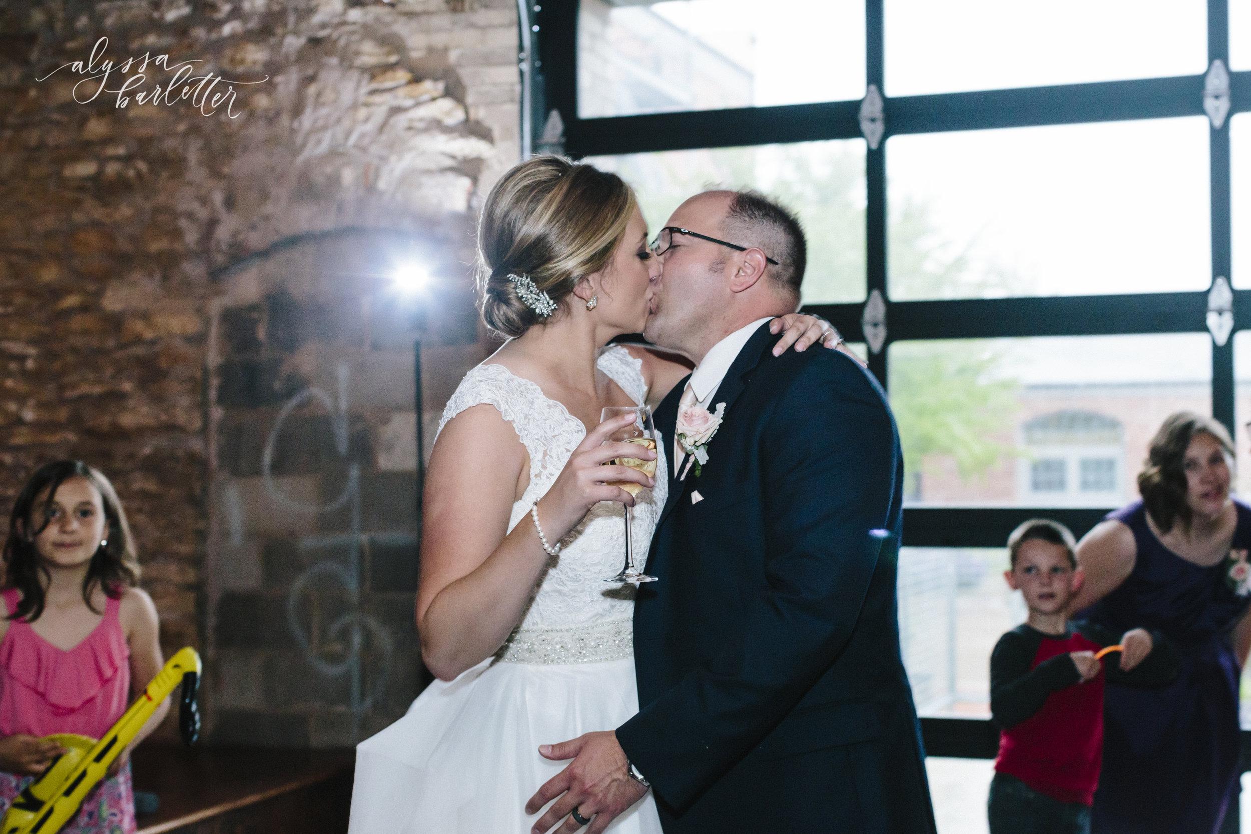 alyssa barletter photography cider gallery lawrence kansas rainy day wedding megan and brett-1-55.jpg