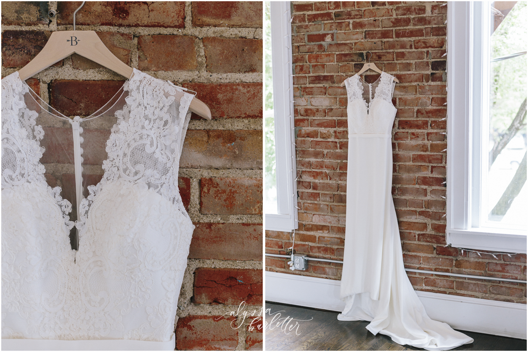 alyssa barletter photography kansas city wedding 2016 main courtney and brian-1.jpg