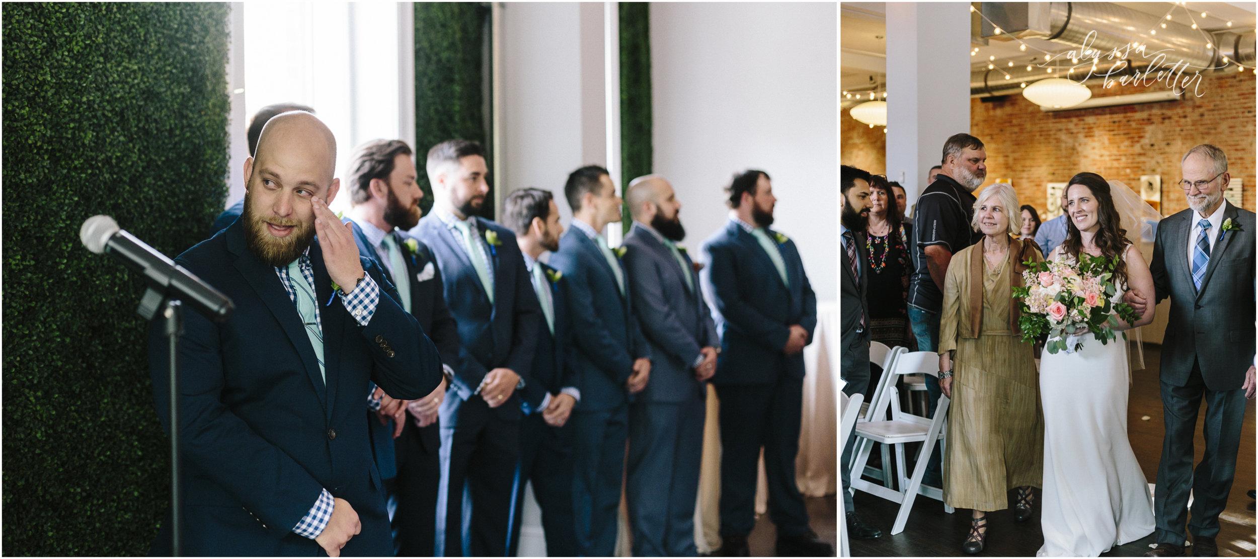 alyssa barletter photography kansas city wedding 2016 main courtney and brian-1-17.jpg