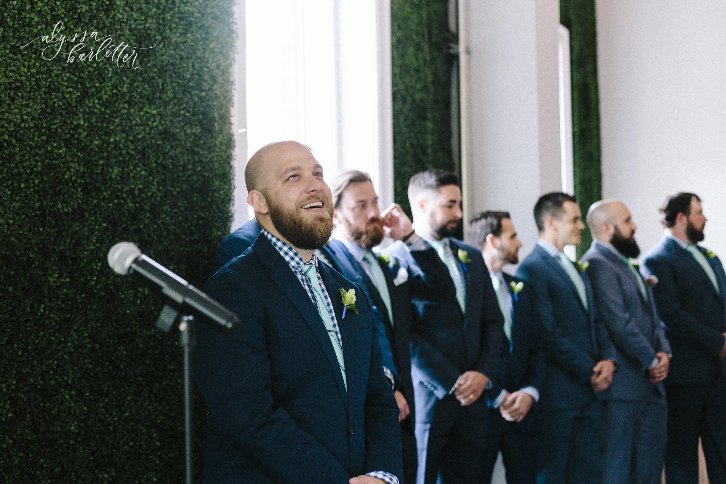 alyssa barletter photography kansas city wedding 2016 main courtney and brian-1-16.jpg