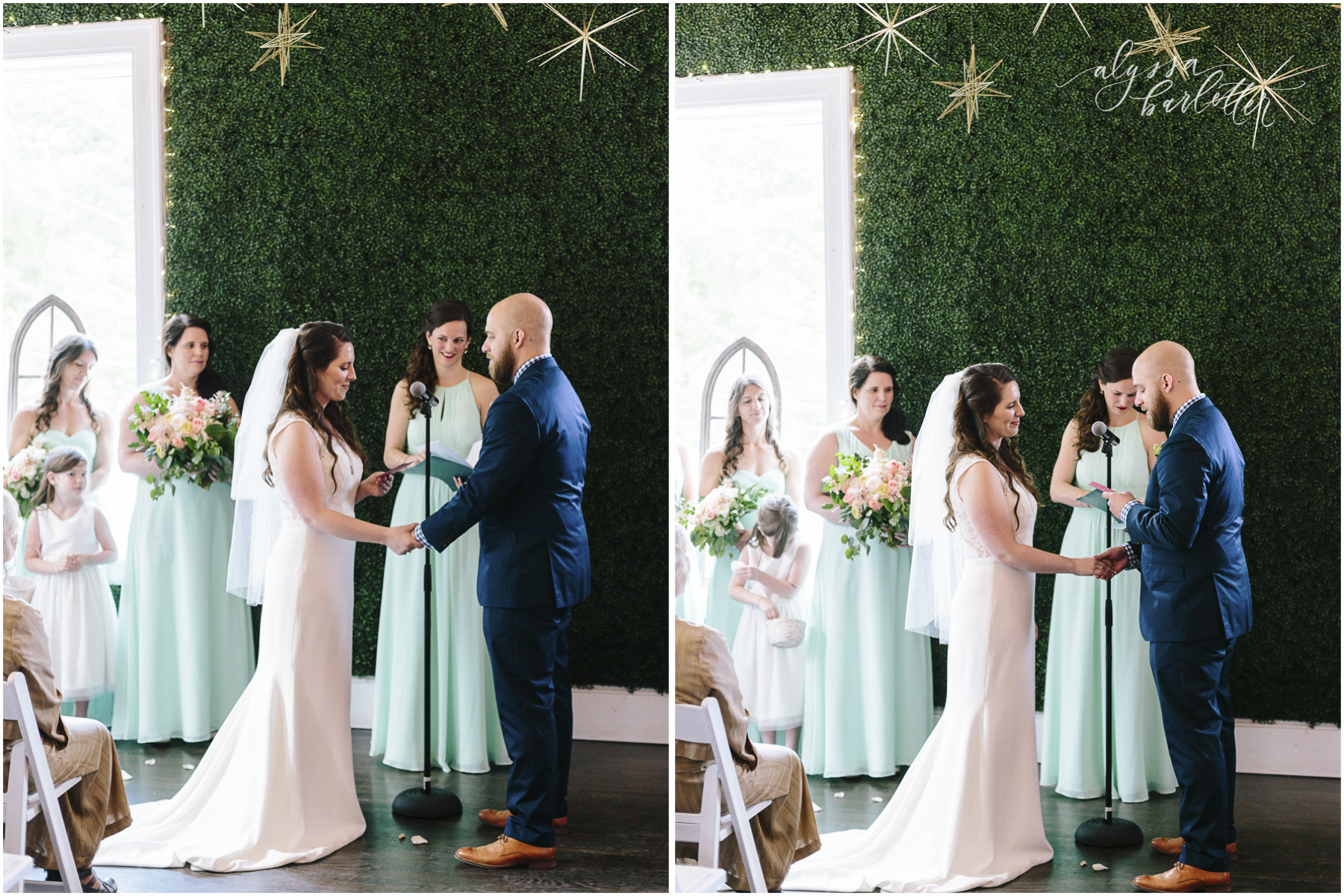 alyssa barletter photography kansas city wedding 2016 main courtney and brian-1-19.jpg