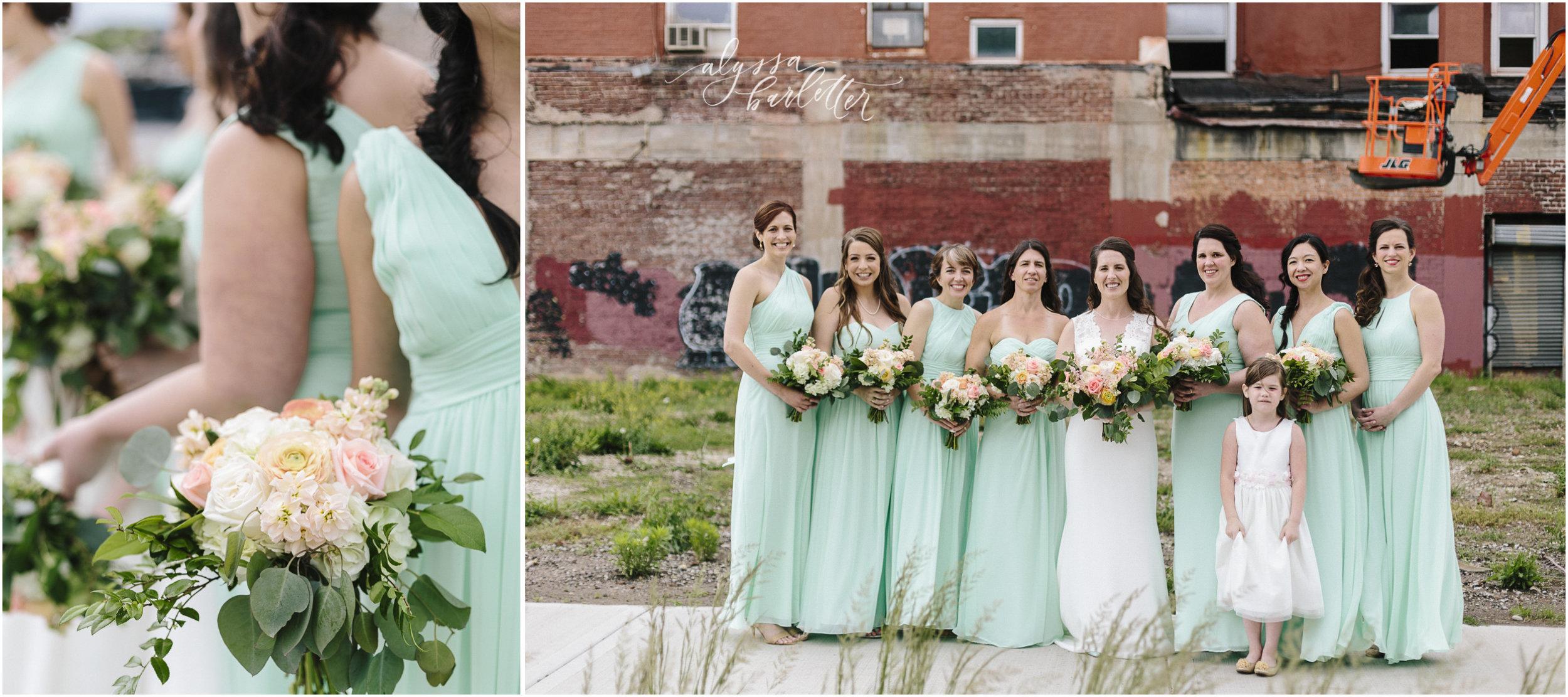 alyssa barletter photography kansas city wedding 2016 main courtney and brian-1-23.jpg