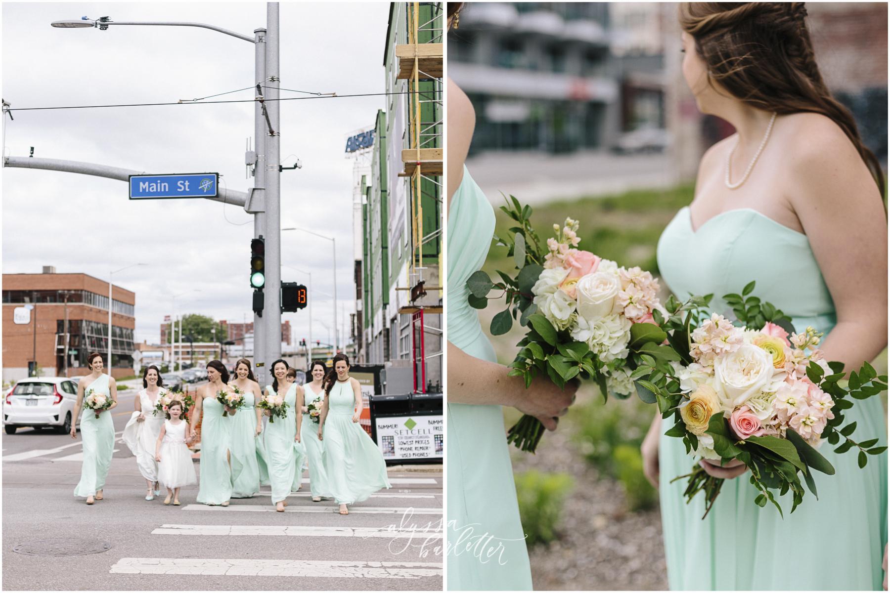 alyssa barletter photography kansas city wedding 2016 main courtney and brian-1-25.jpg