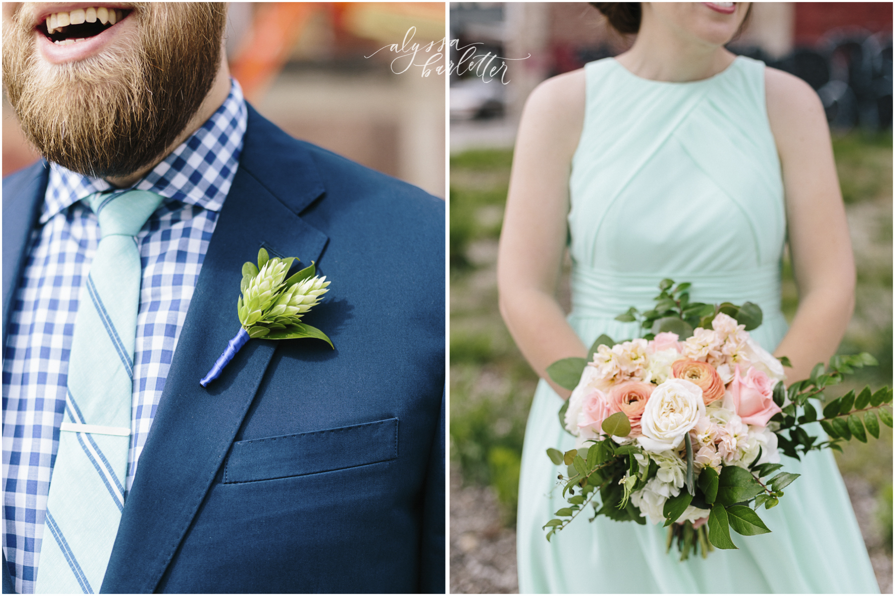 alyssa barletter photography kansas city wedding 2016 main courtney and brian-1-26.jpg