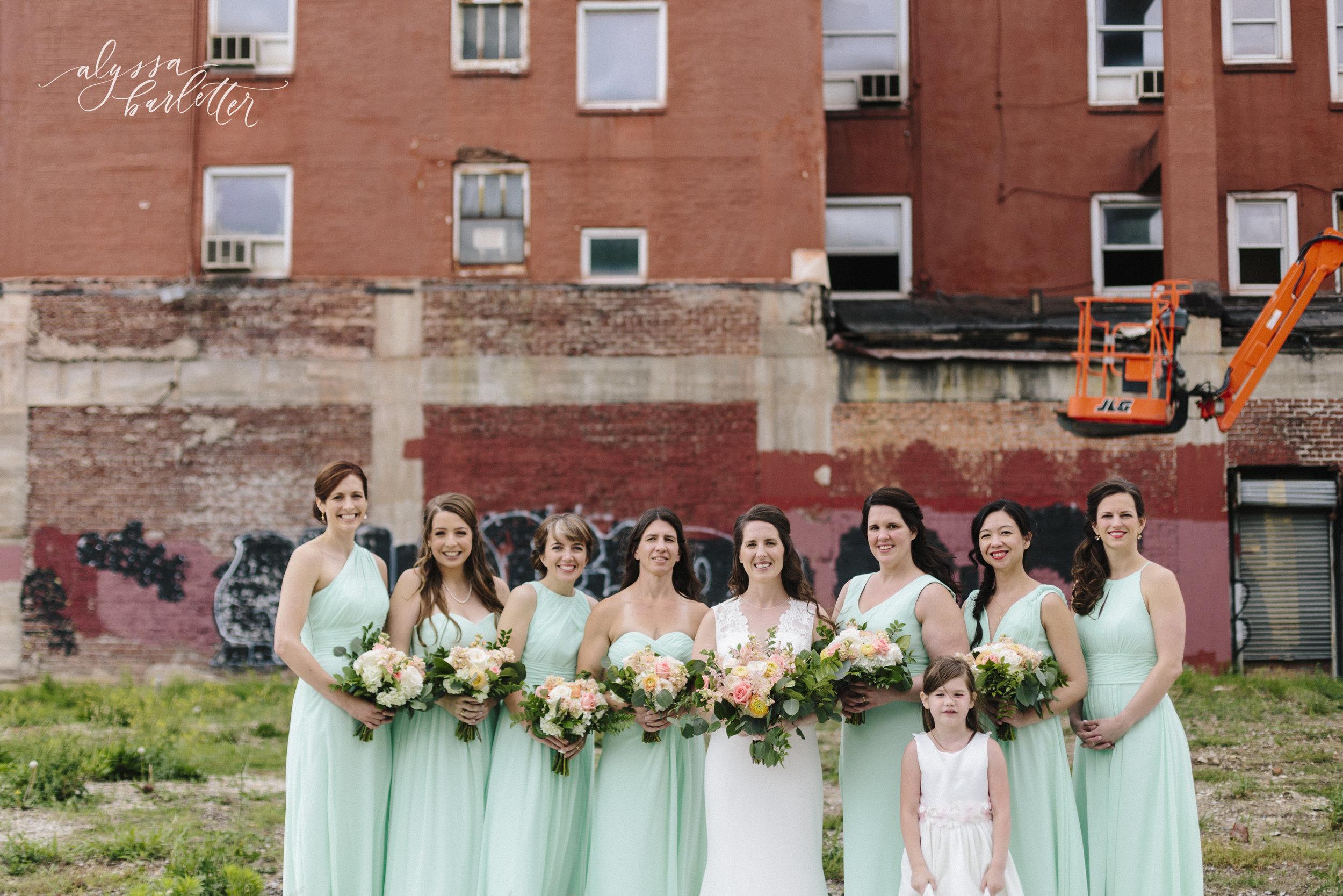 alyssa barletter photography kansas city wedding 2016 main courtney and brian-1-24.jpg