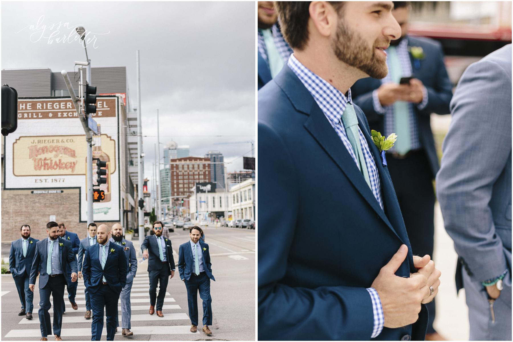 alyssa barletter photography kansas city wedding 2016 main courtney and brian-1-29.jpg