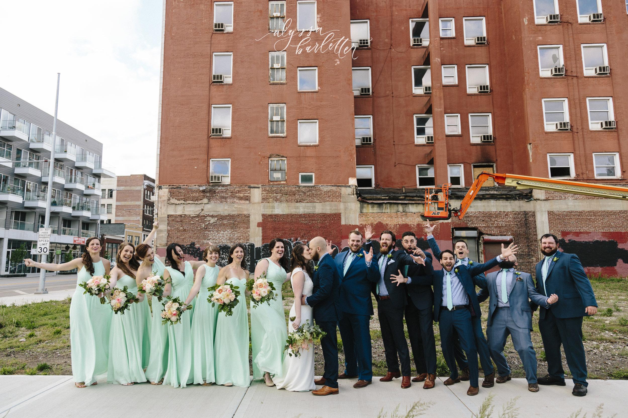 alyssa barletter photography kansas city wedding 2016 main courtney and brian-1-31.jpg