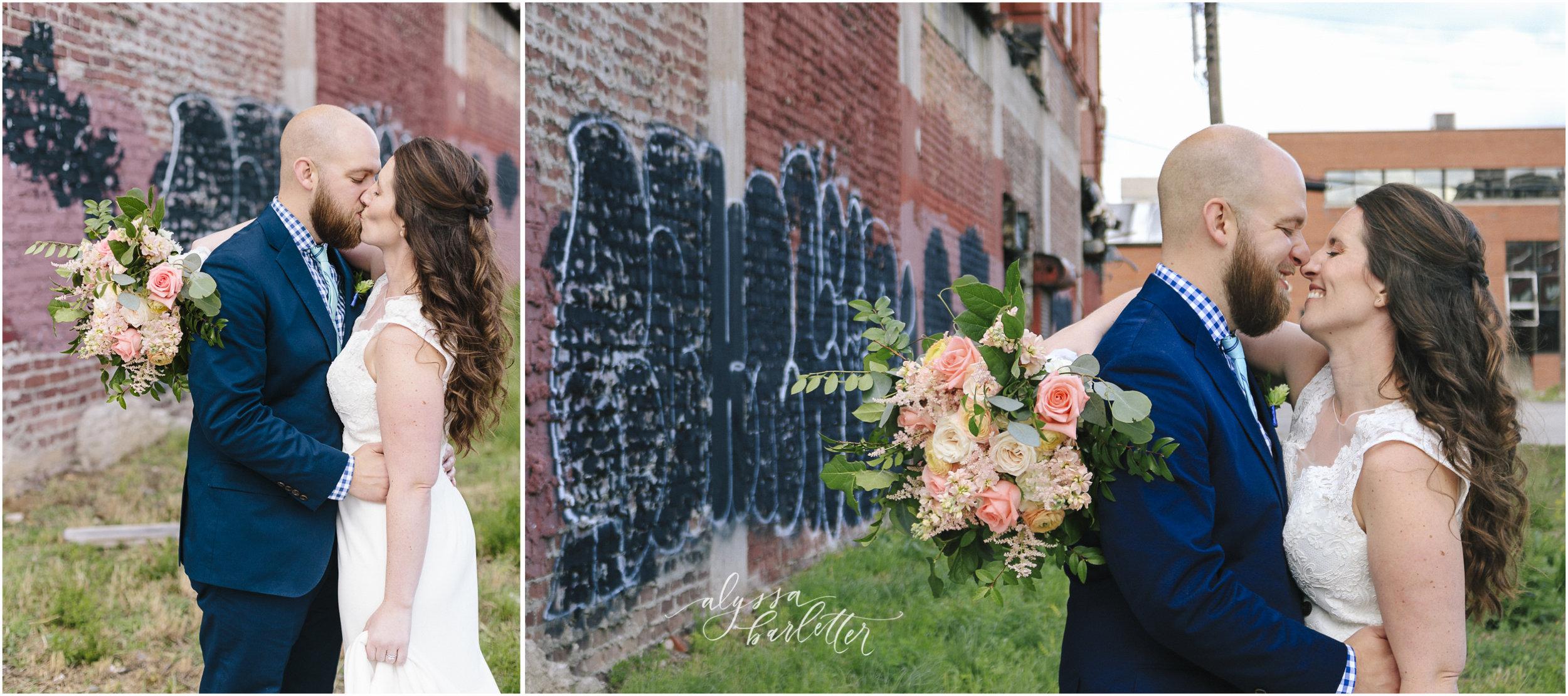 alyssa barletter photography kansas city wedding 2016 main courtney and brian-1-34.jpg