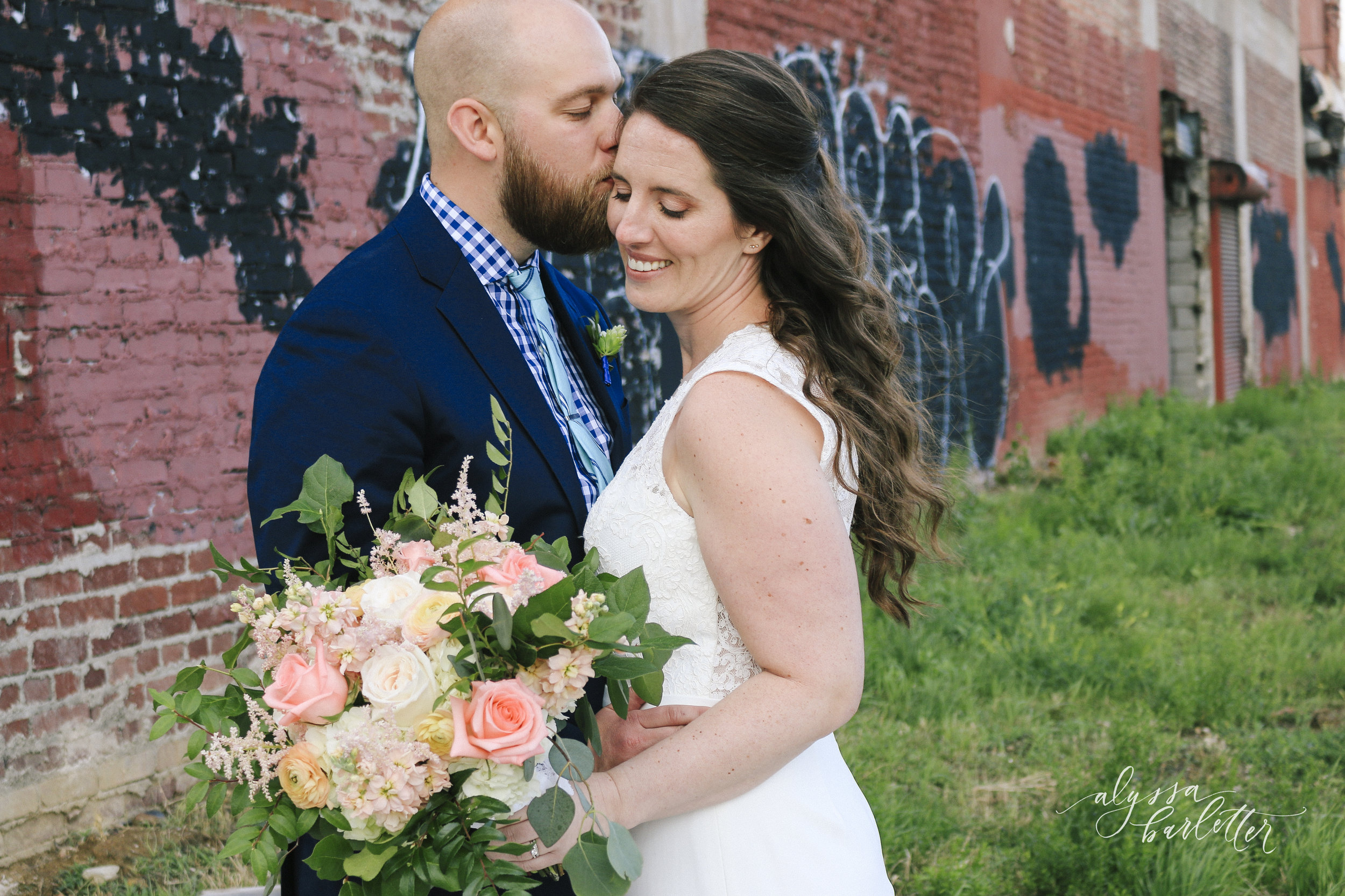 alyssa barletter photography kansas city wedding 2016 main courtney and brian-1-33.jpg