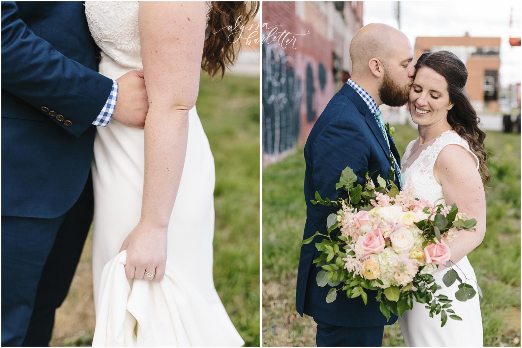 alyssa barletter photography kansas city wedding 2016 main courtney and brian-1-37.jpg