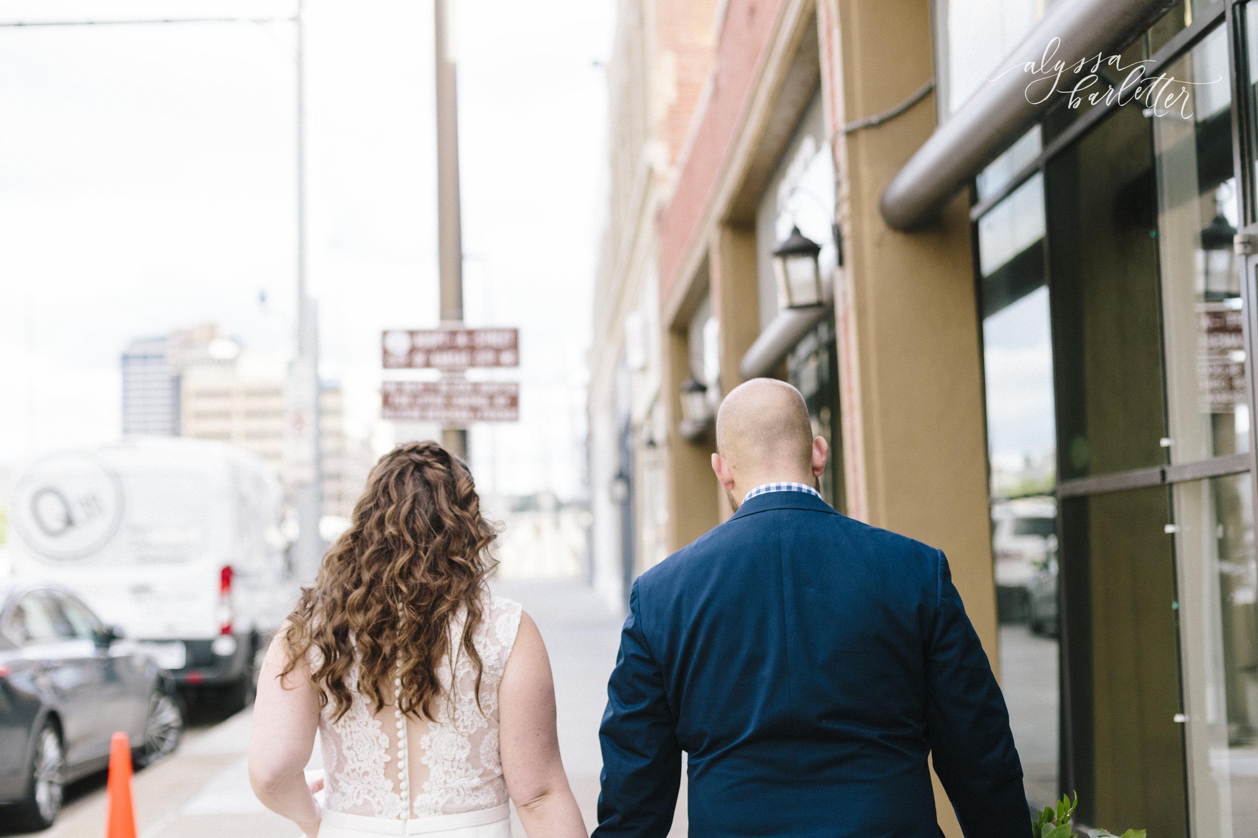 alyssa barletter photography kansas city wedding 2016 main courtney and brian-1-40.jpg