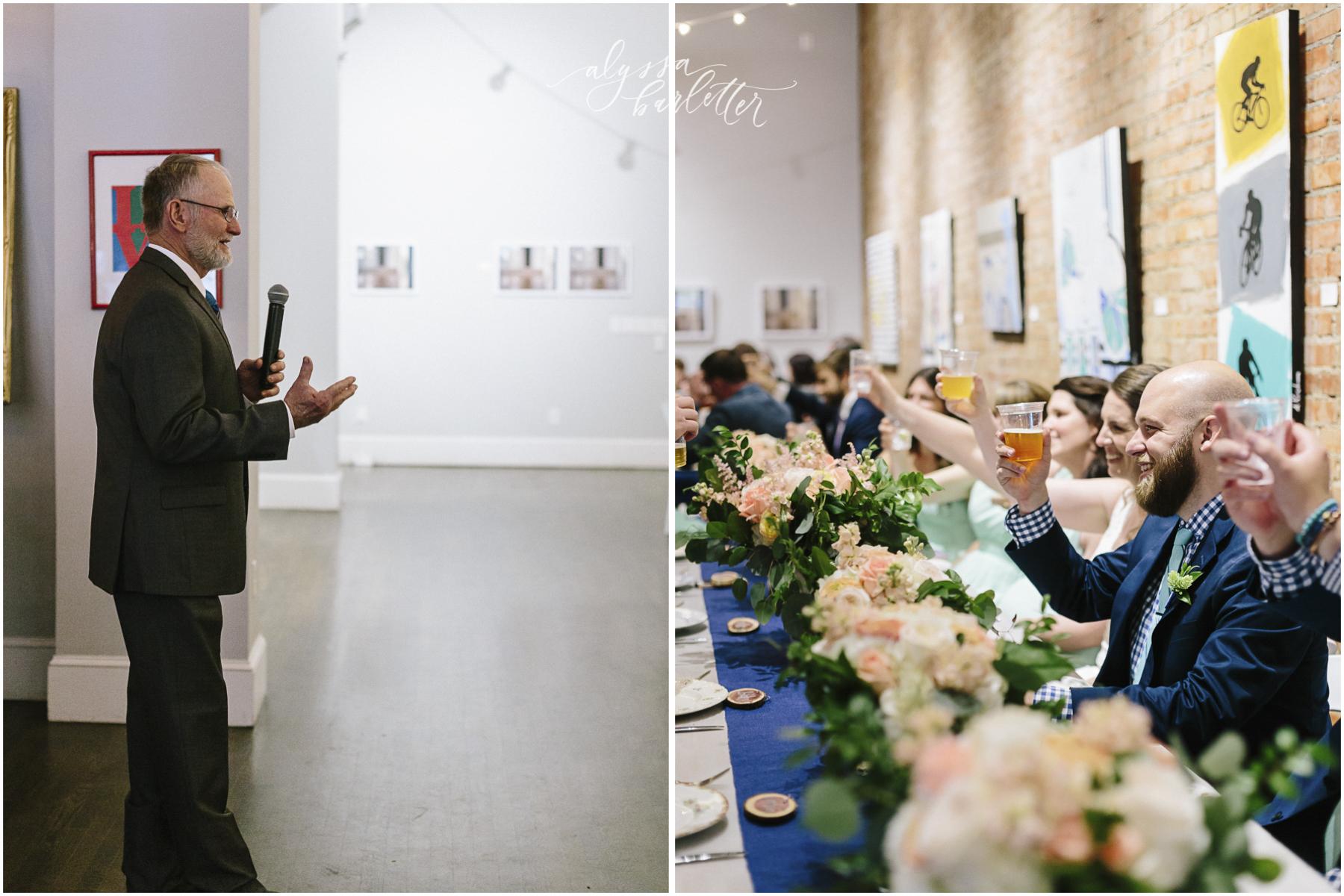alyssa barletter photography kansas city wedding 2016 main courtney and brian-1-46.jpg
