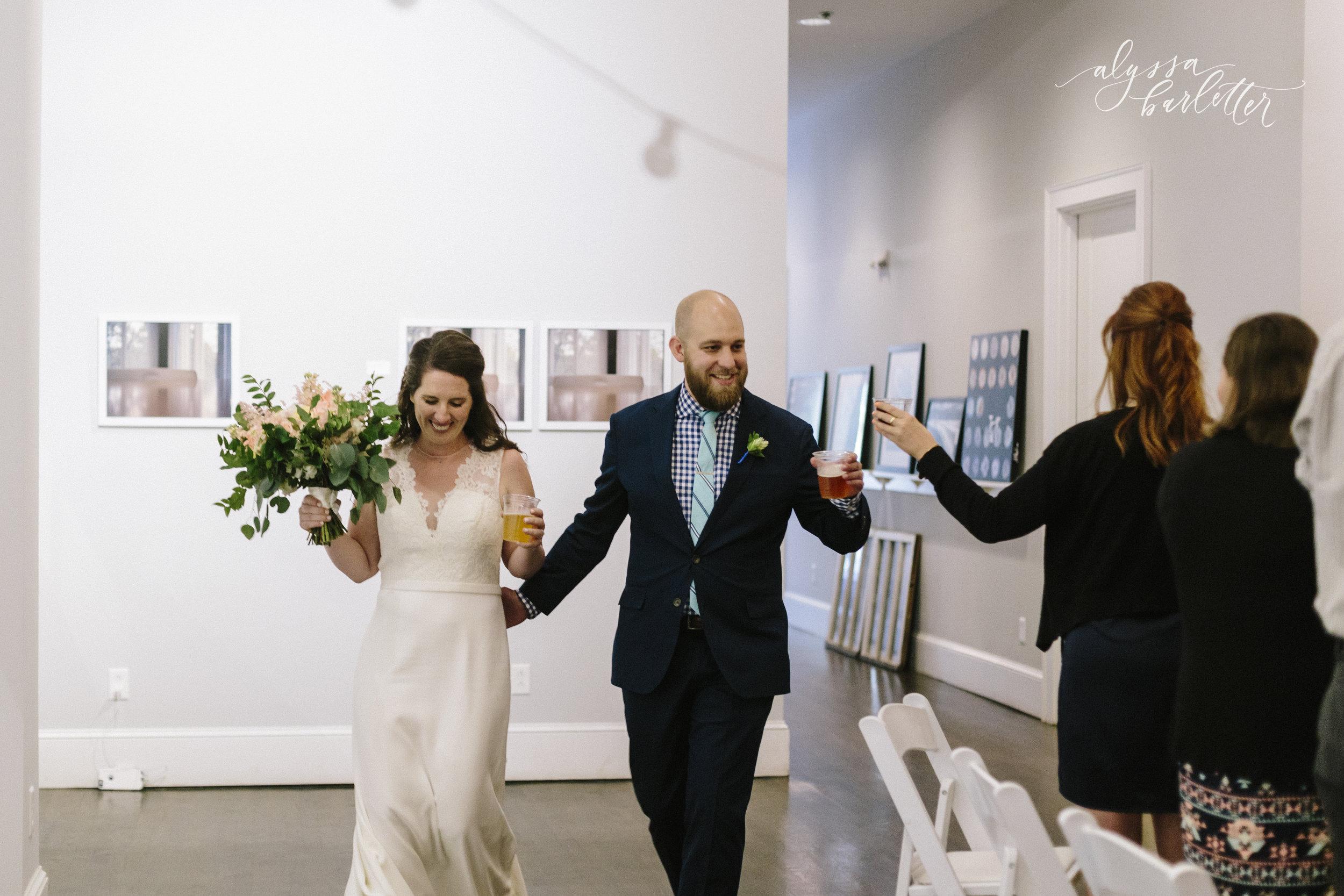 alyssa barletter photography kansas city wedding 2016 main courtney and brian-1-45.jpg