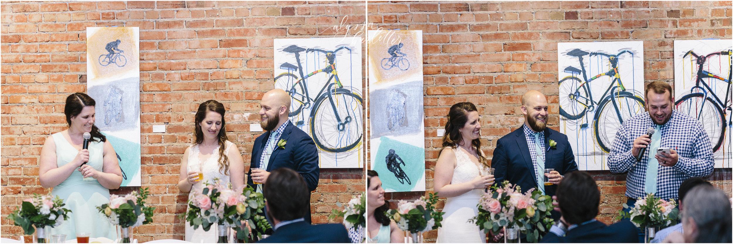alyssa barletter photography kansas city wedding 2016 main courtney and brian-1-47.jpg