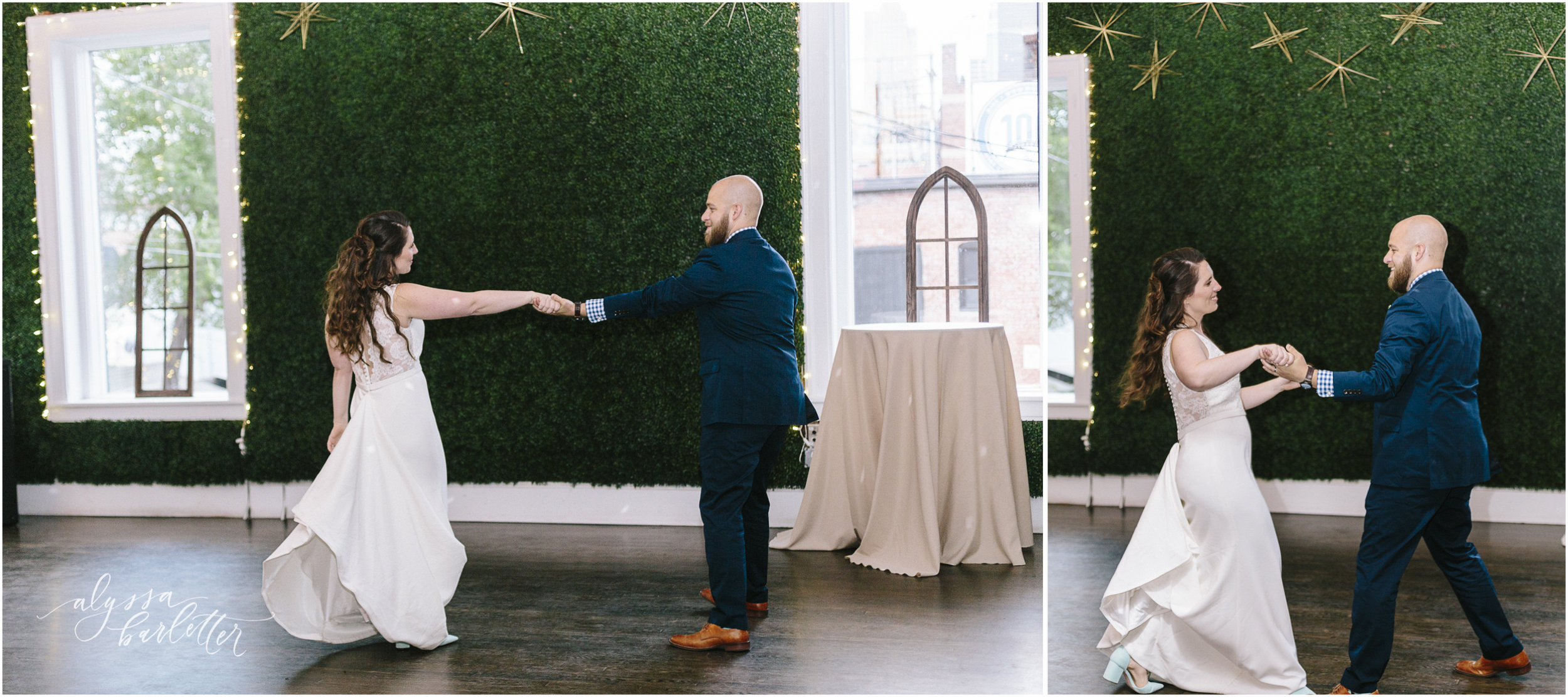 alyssa barletter photography kansas city wedding 2016 main courtney and brian-1-49.jpg