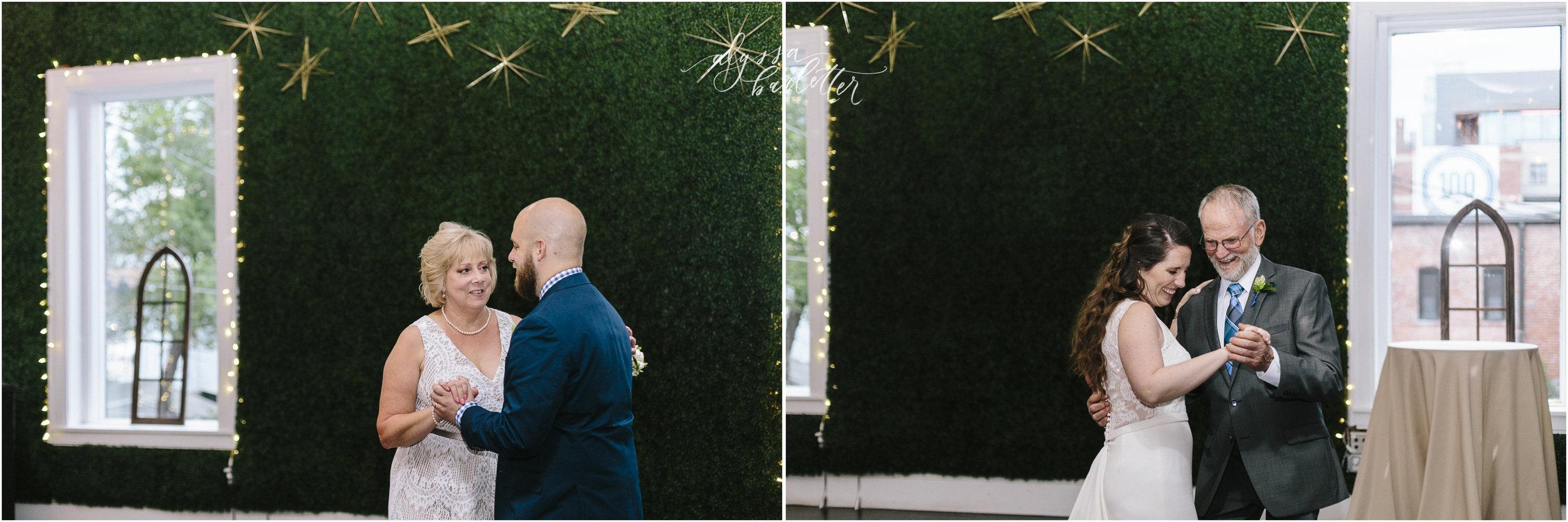 alyssa barletter photography kansas city wedding 2016 main courtney and brian-1-50.jpg