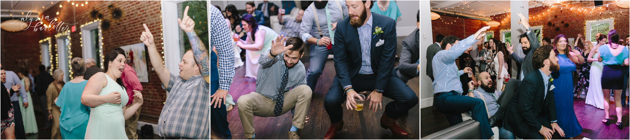 alyssa barletter photography kansas city wedding 2016 main courtney and brian-1-52.jpg