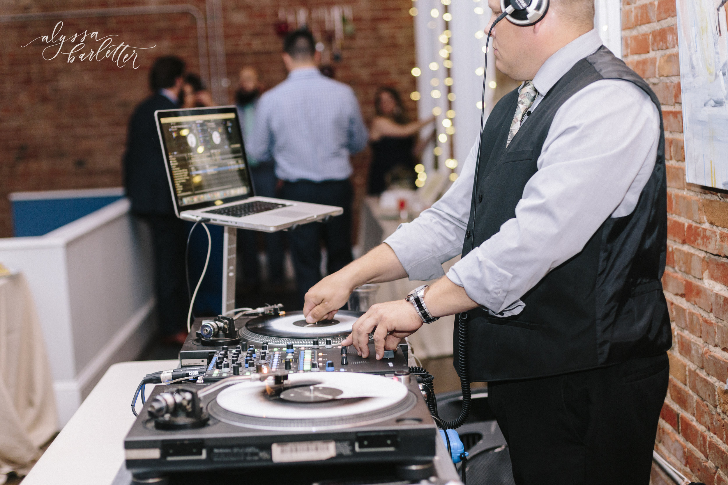 alyssa barletter photography kansas city wedding 2016 main courtney and brian-1-51.jpg