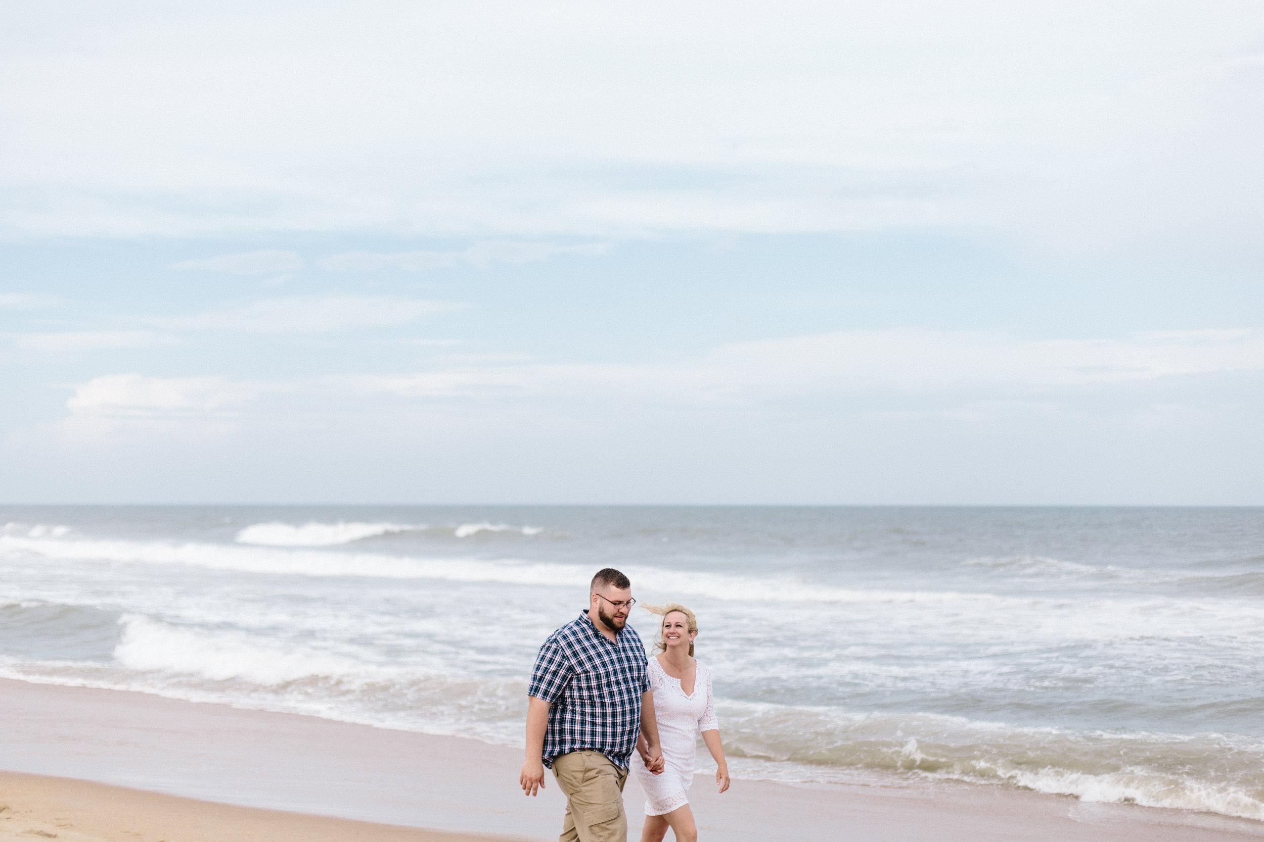 alyssa barletter photography destination wedding travel elopement obx north carolina beach-1.jpg