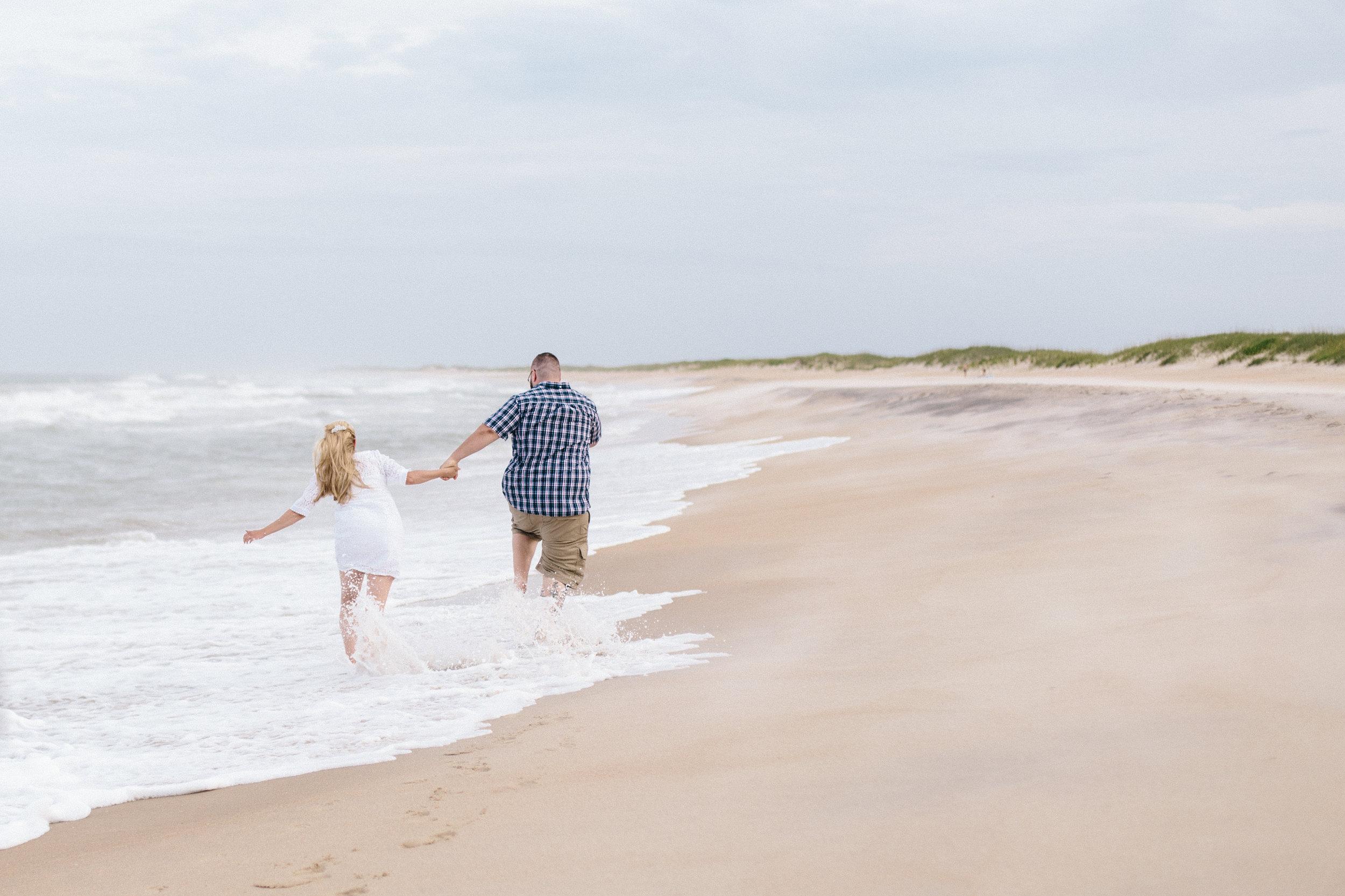 alyssa barletter photography destination wedding travel elopement obx north carolina beach-5.jpg