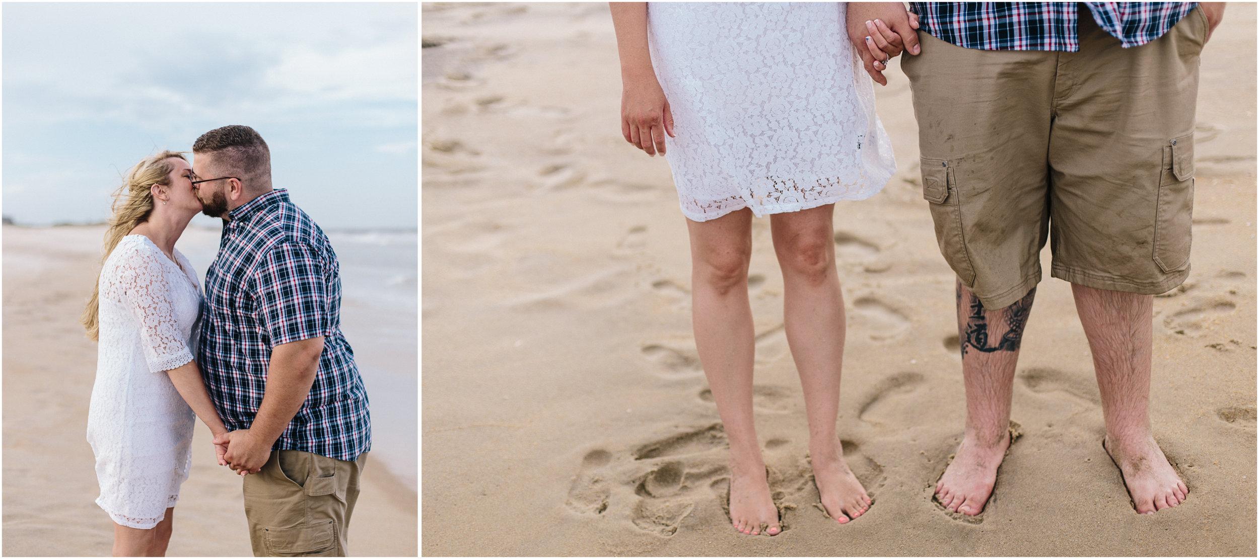 alyssa barletter photography destination wedding travel elopement obx north carolina beach-8.jpg