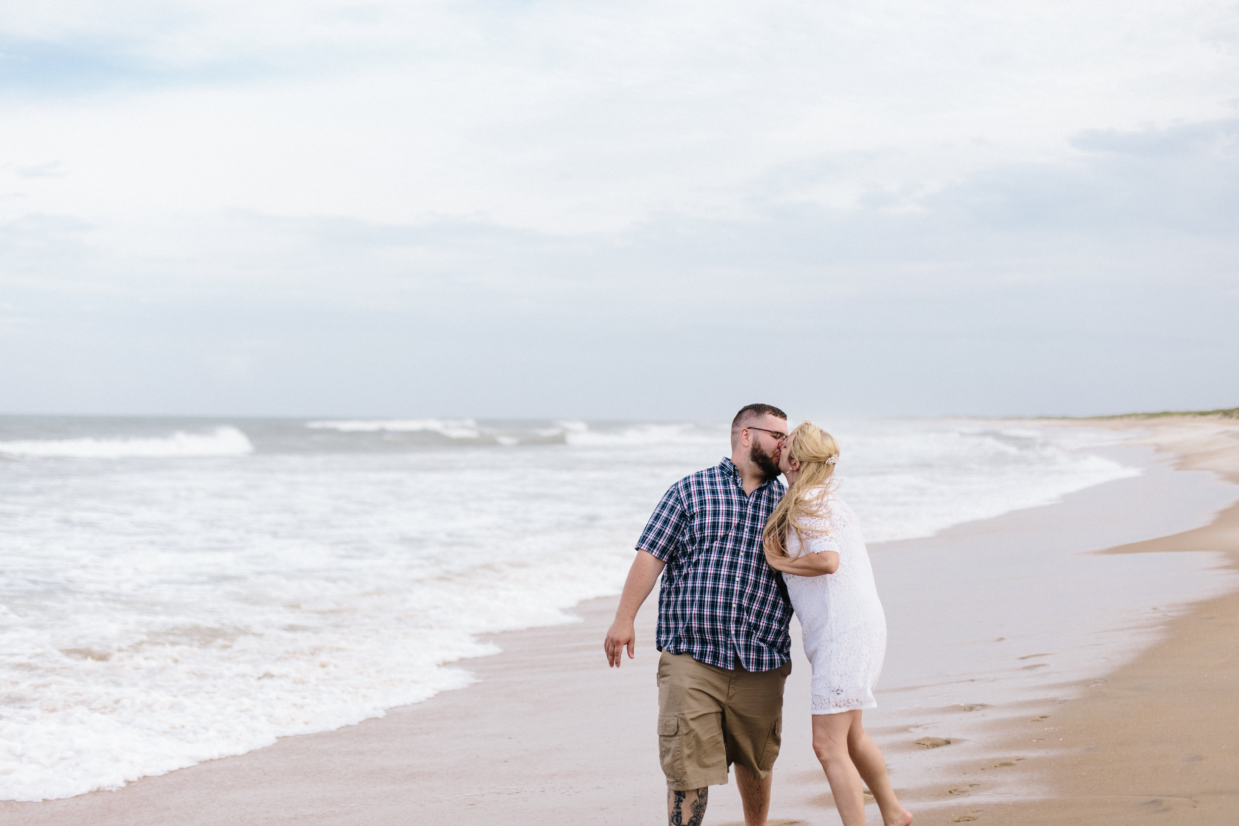 alyssa barletter photography destination wedding travel elopement obx north carolina beach-7.jpg