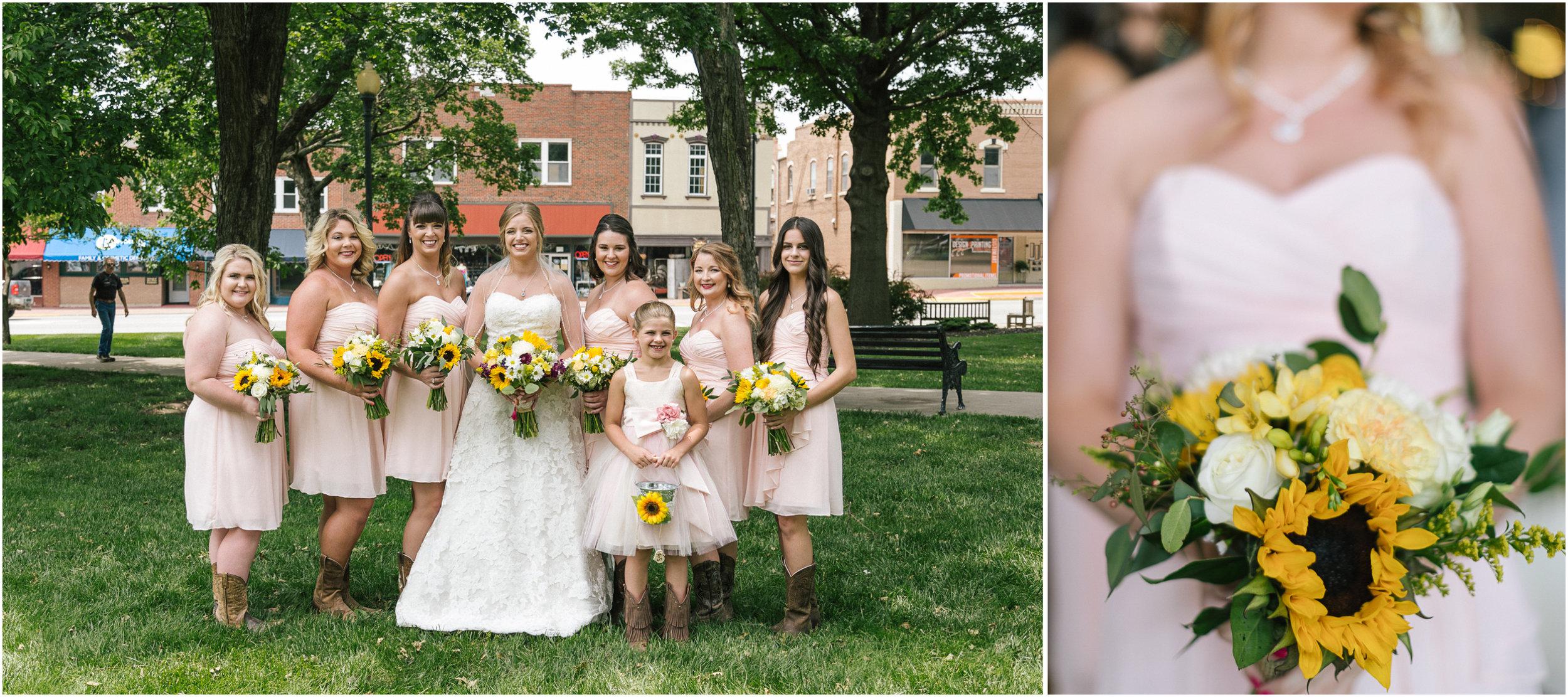 alyssa barletter photography louisburg kansas town square paola rustic wedding-19.jpg