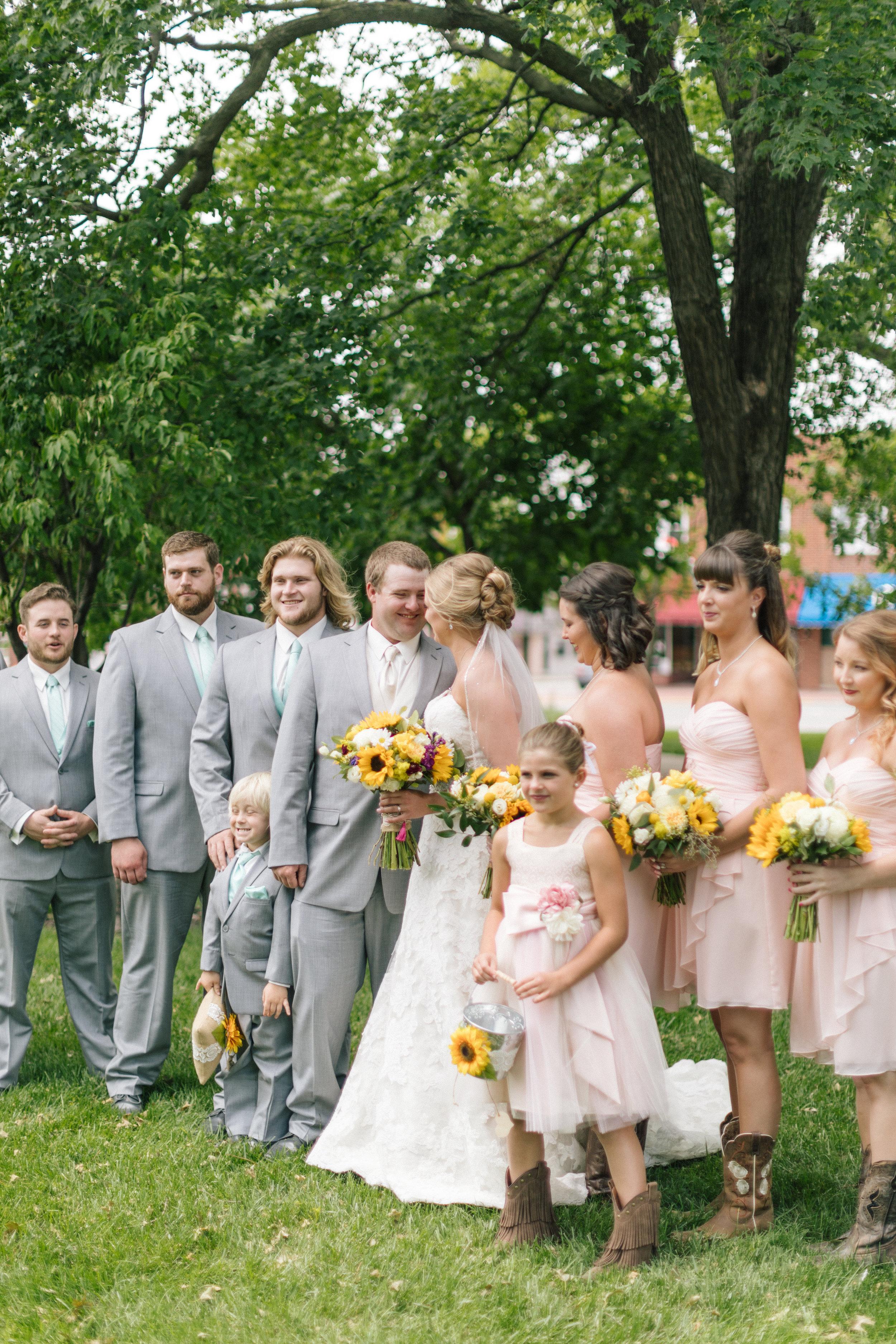 alyssa barletter photography louisburg kansas town square paola rustic wedding-18.jpg