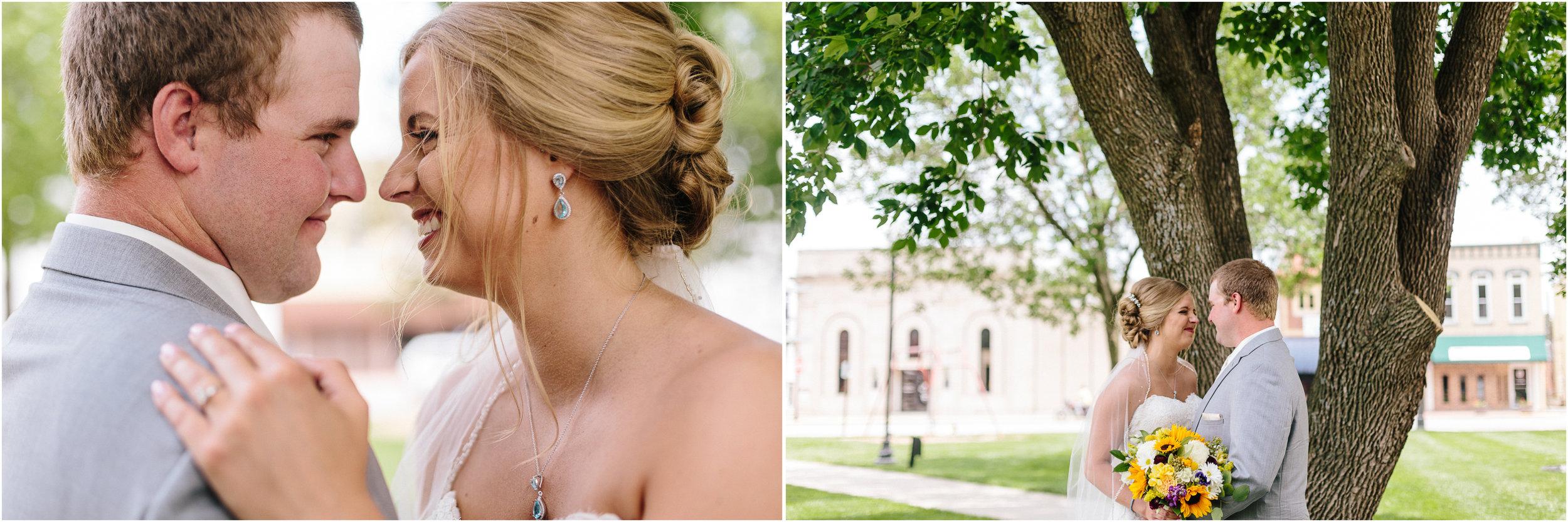 alyssa barletter photography louisburg kansas town square paola rustic wedding-25.jpg