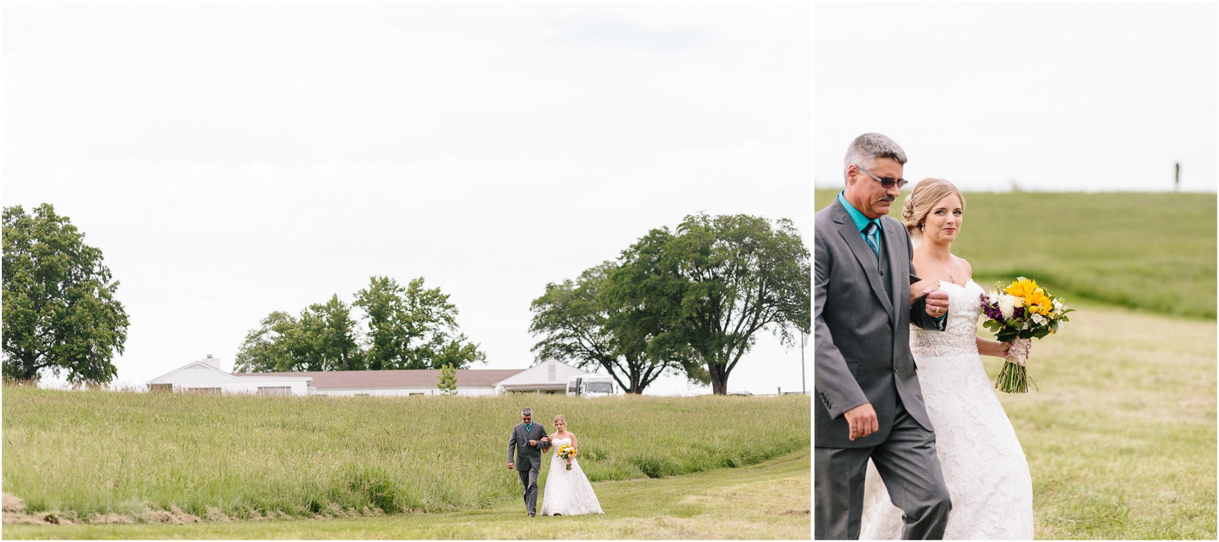alyssa barletter photography louisburg kansas town square paola rustic wedding-29.jpg