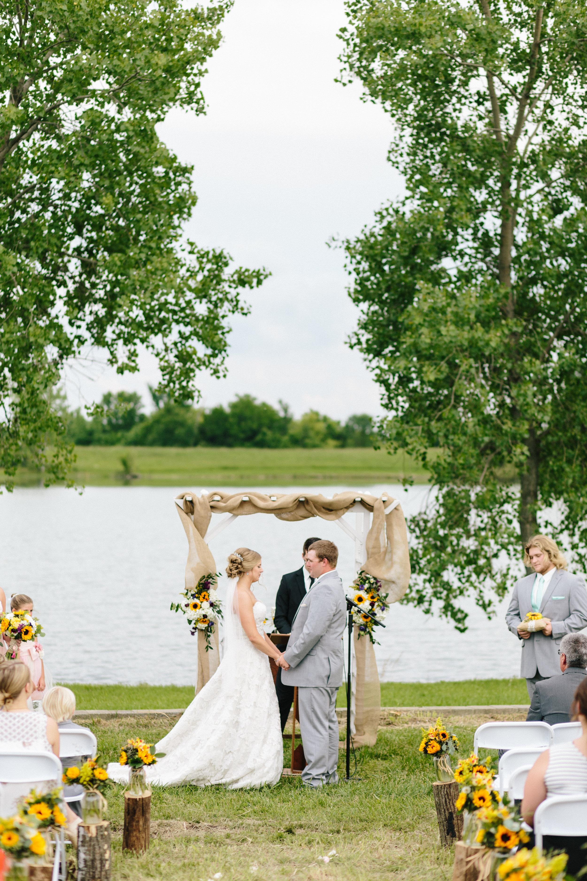 alyssa barletter photography louisburg kansas town square paola rustic wedding-31.jpg