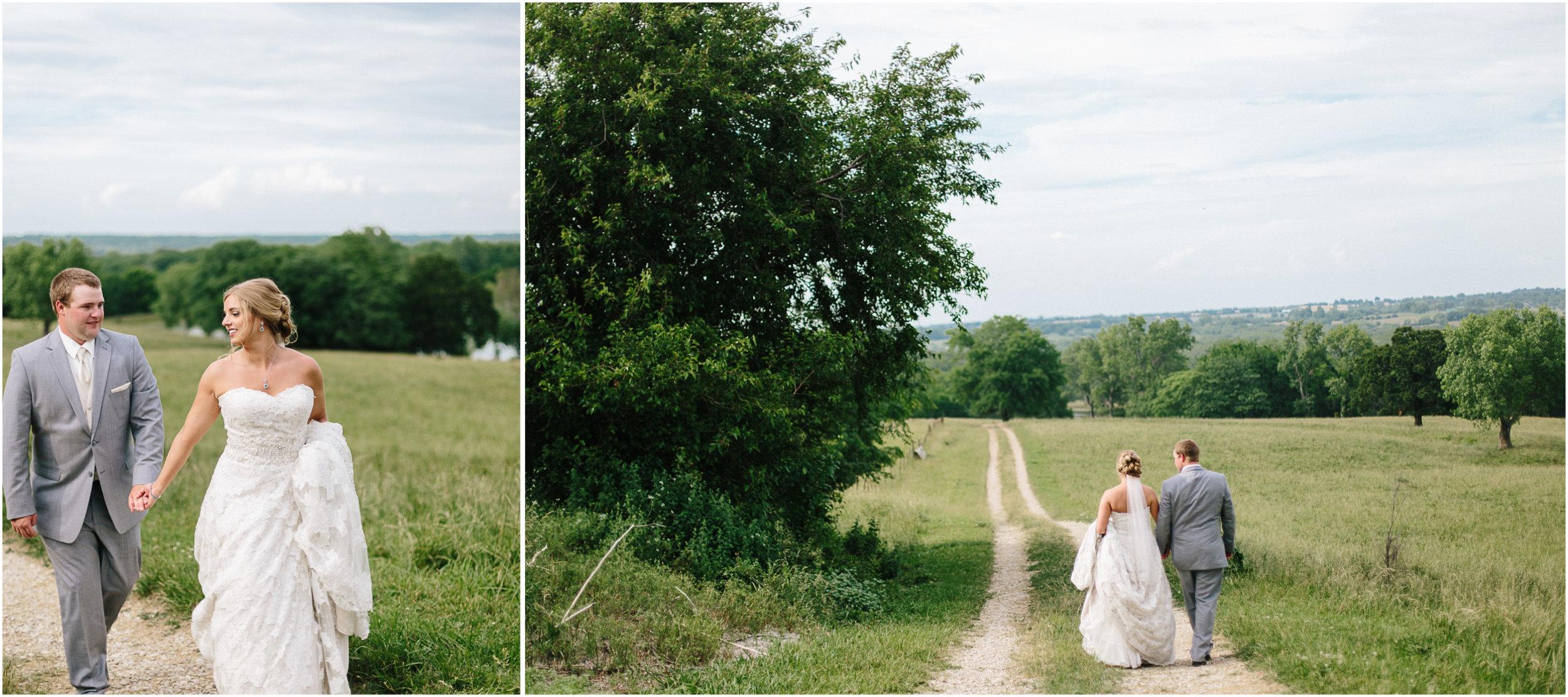 alyssa barletter photography louisburg kansas town square paola rustic wedding-37.jpg