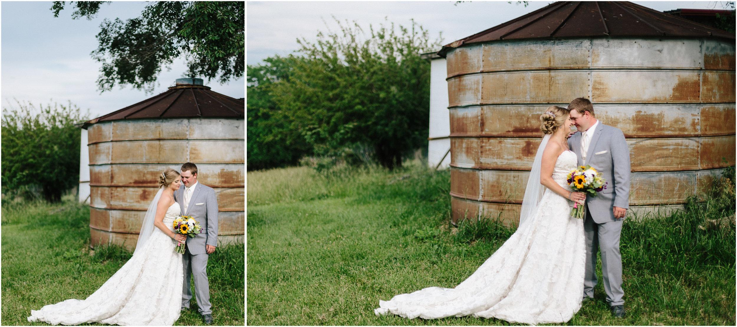 alyssa barletter photography louisburg kansas town square paola rustic wedding-40.jpg
