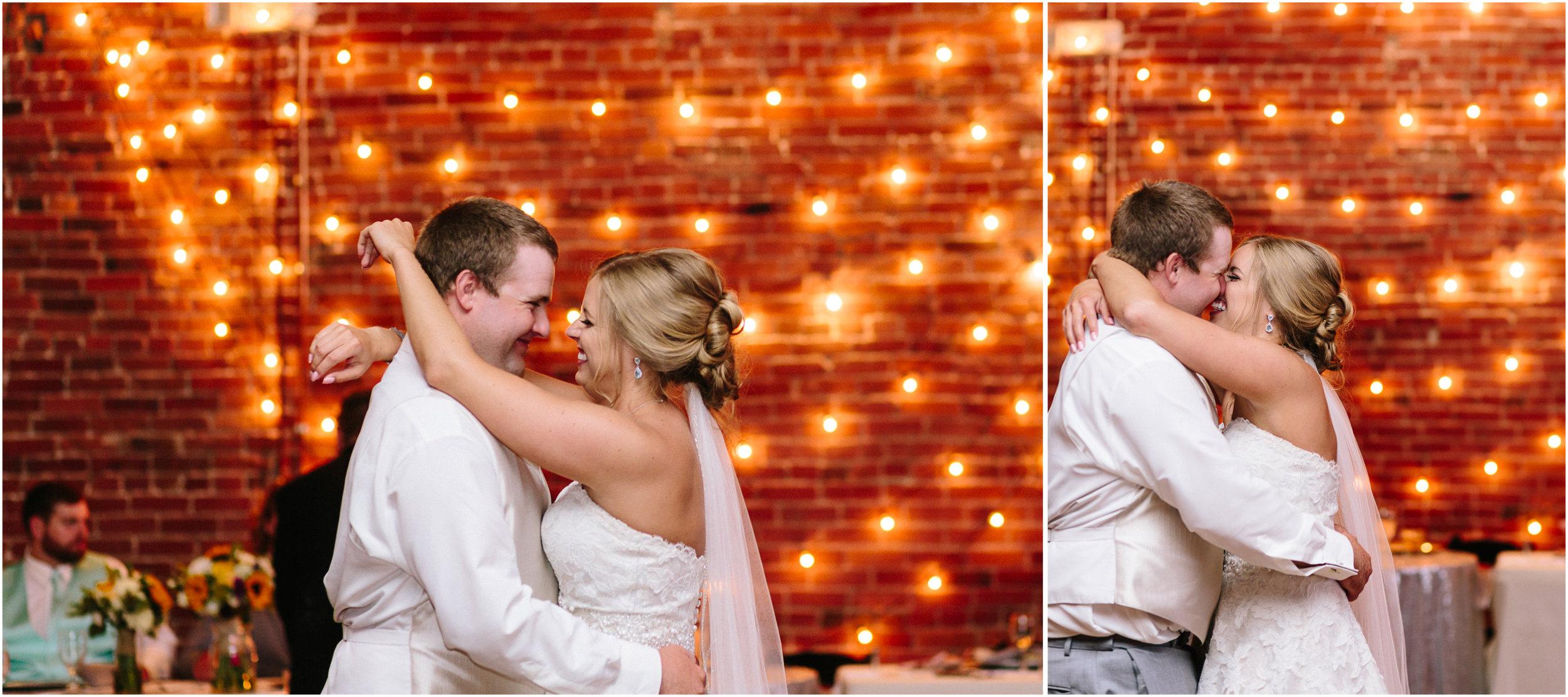 alyssa barletter photography louisburg kansas town square paola rustic wedding-50.jpg