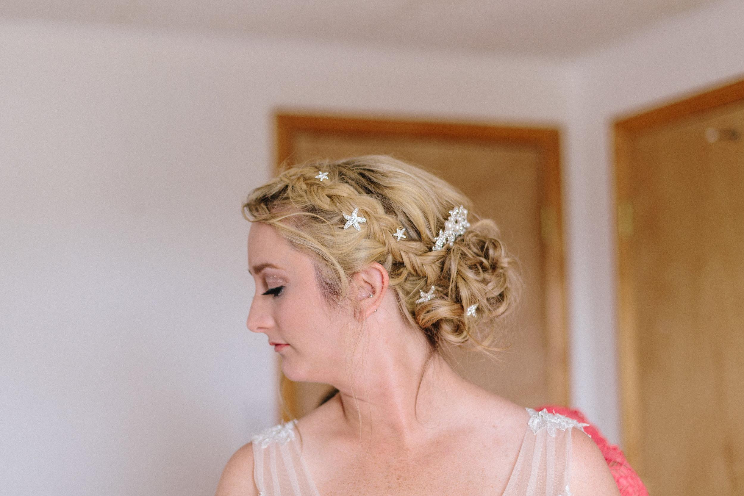 alyssa barletter photography buxton north carolina outer banks obx cape hatteras elopement intmate beach wedding-15.jpg