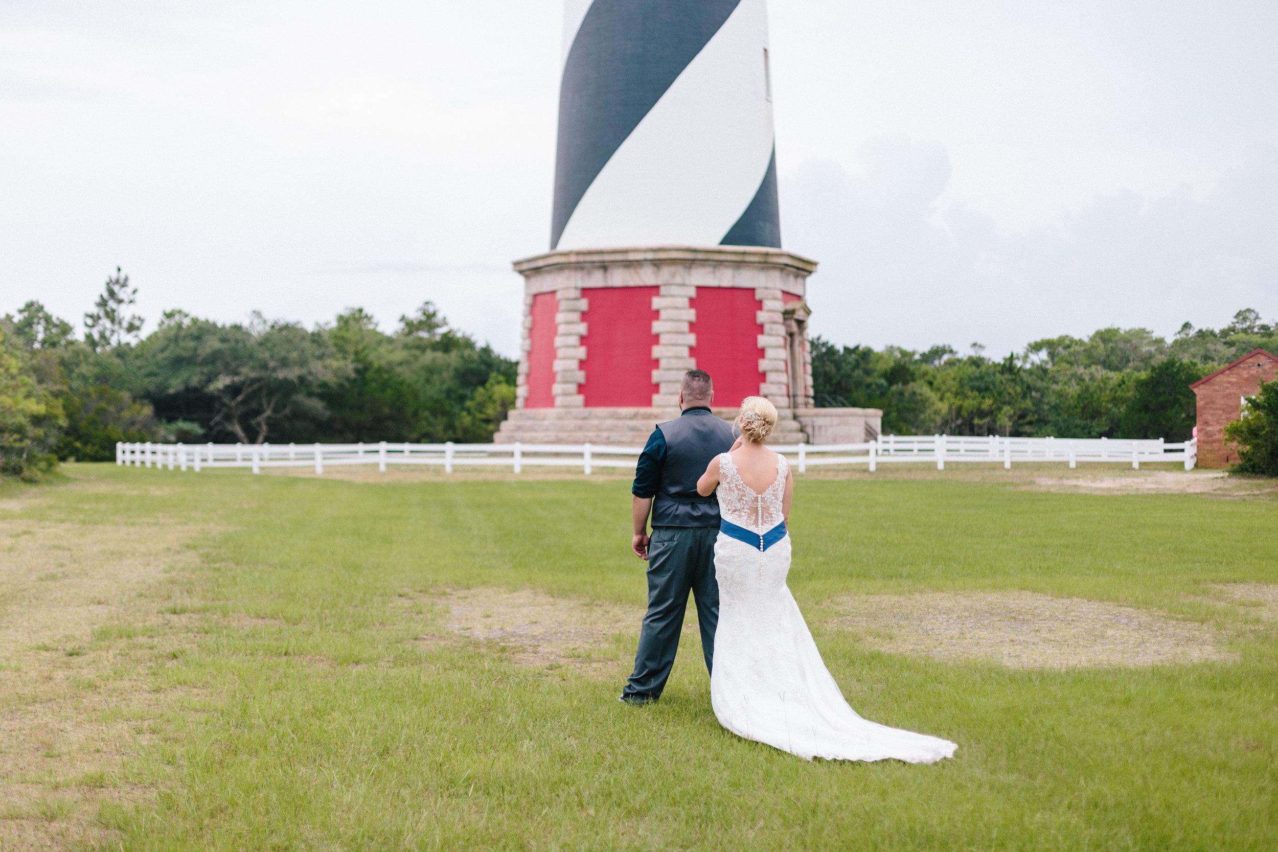alyssa barletter photography buxton north carolina outer banks obx cape hatteras elopement intmate beach wedding-17.jpg