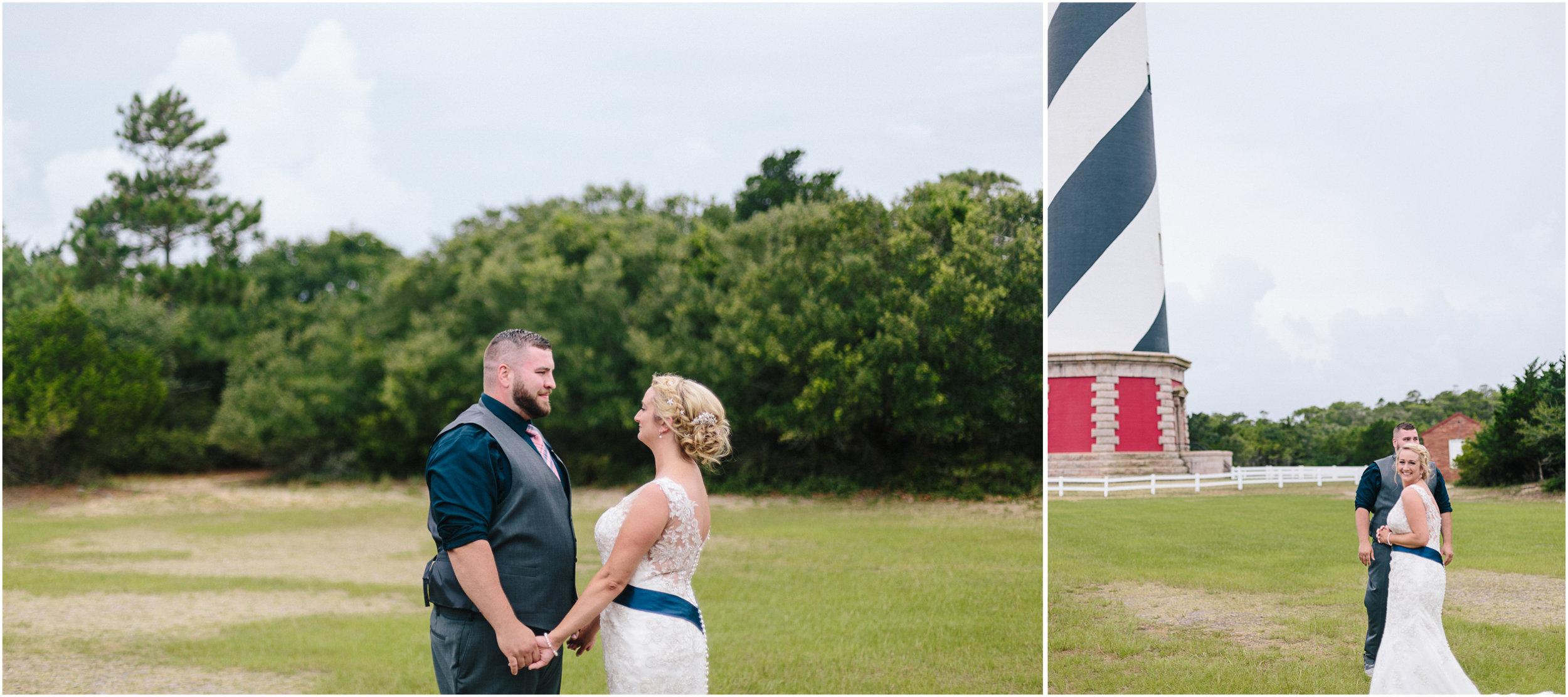alyssa barletter photography buxton north carolina outer banks obx cape hatteras elopement intmate beach wedding-20.jpg